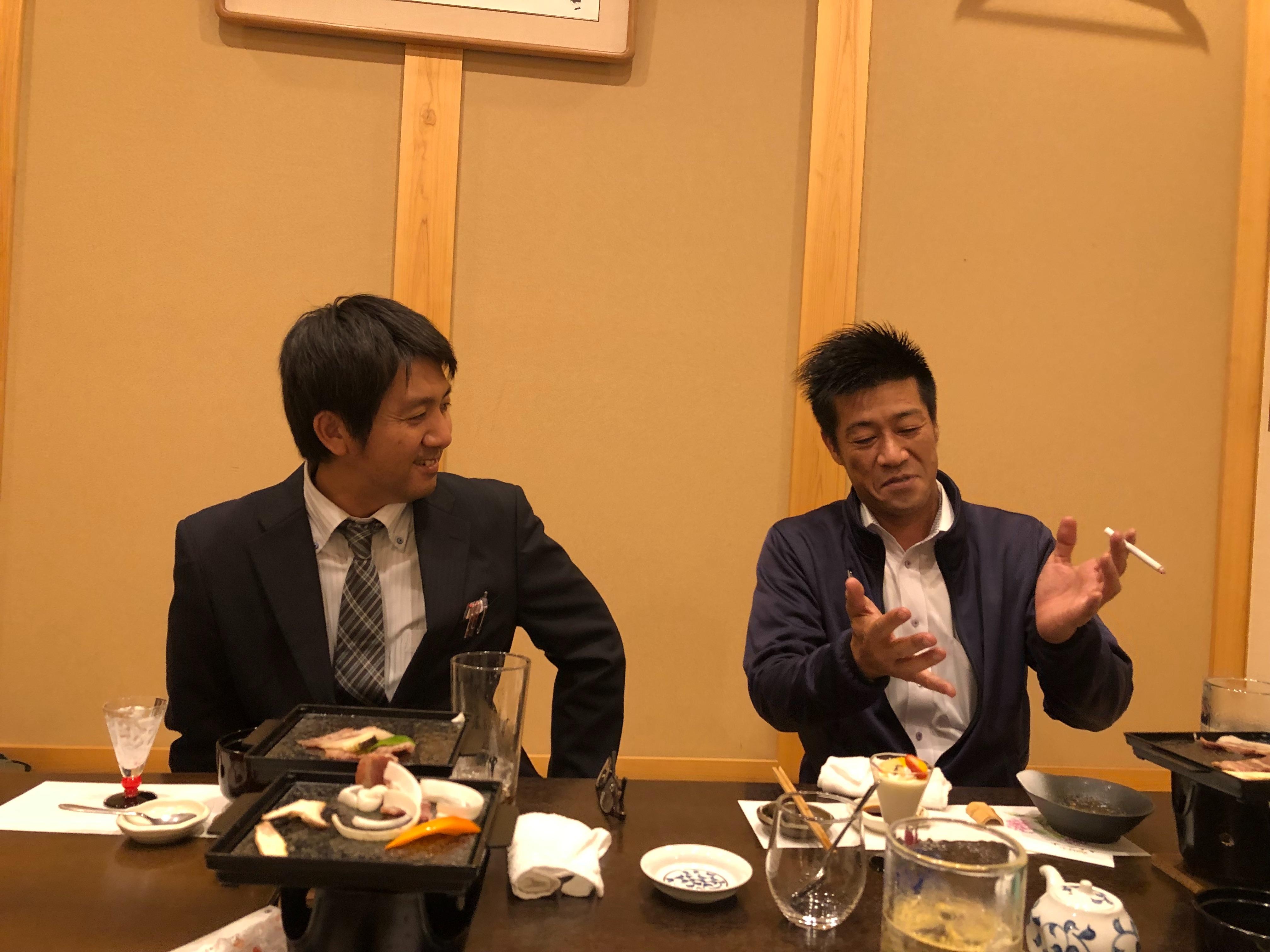 f:id:masanori-kato1972:20190604181044j:image