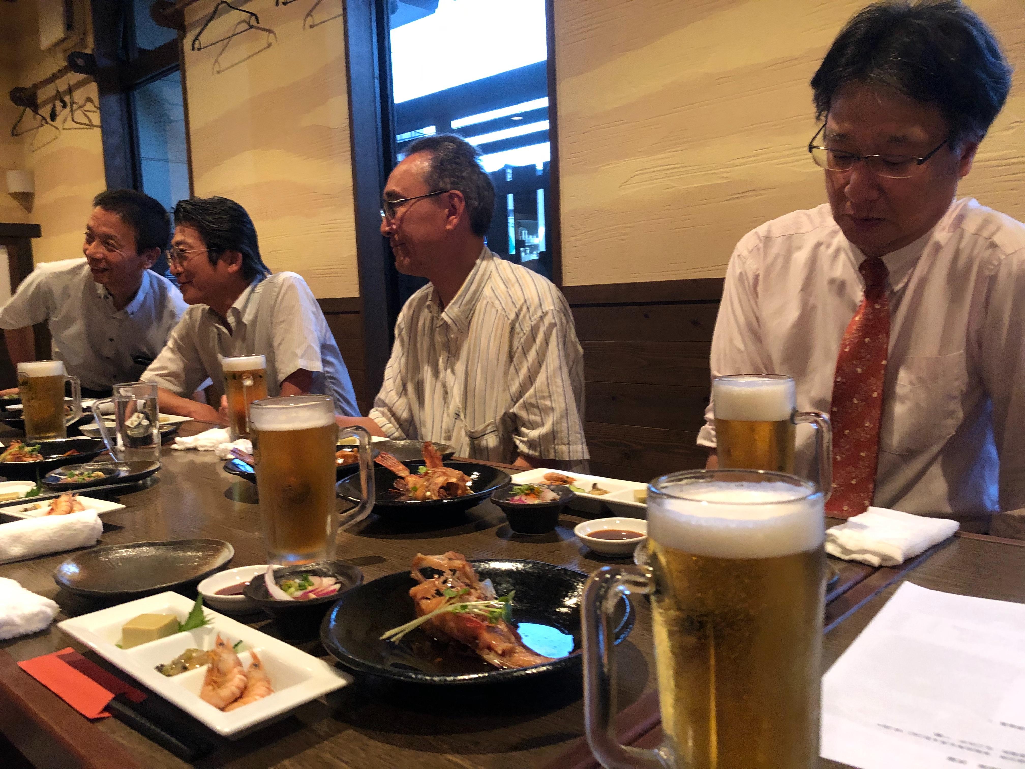 f:id:masanori-kato1972:20190605191351j:image