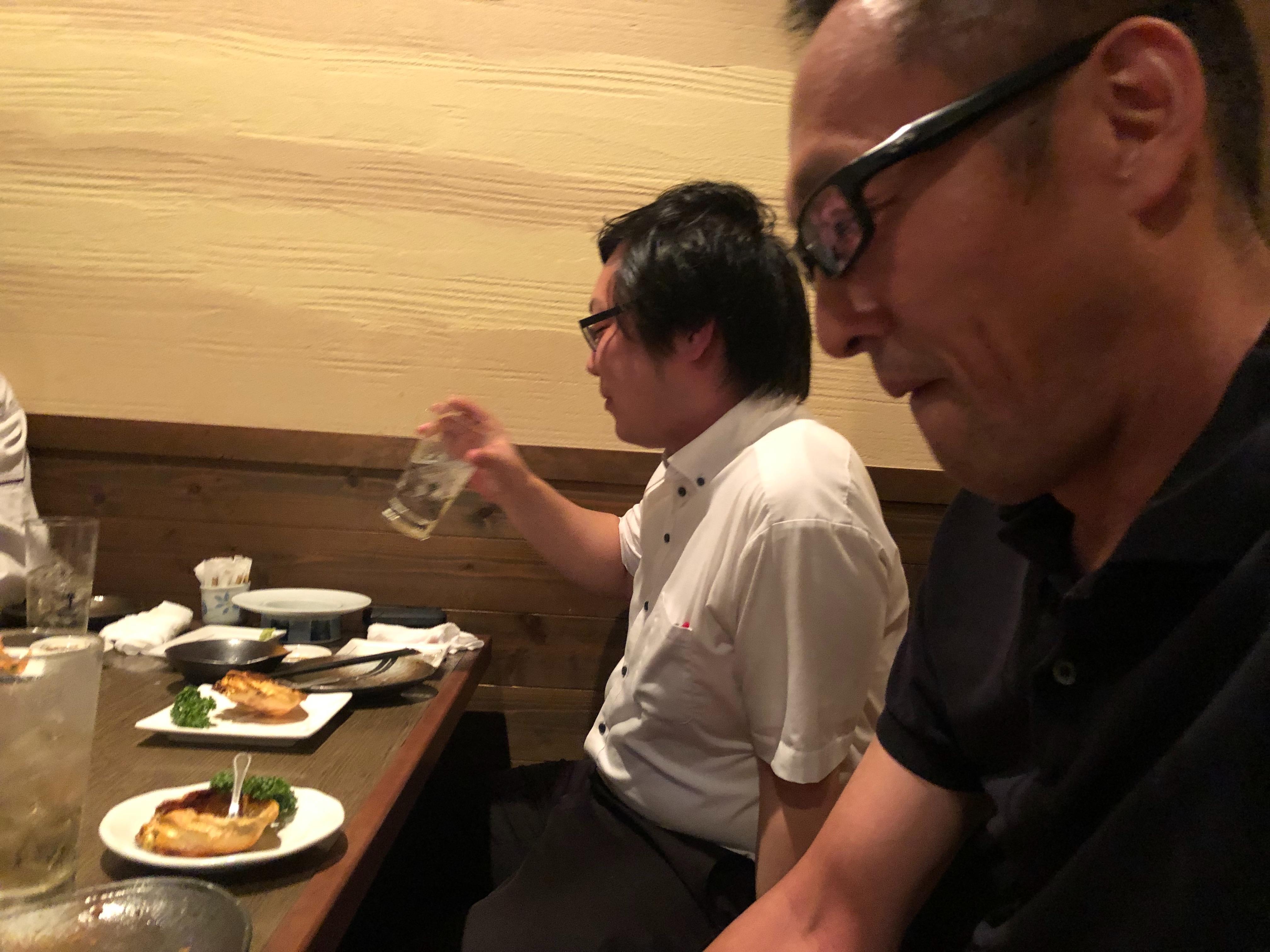 f:id:masanori-kato1972:20190605191816j:image