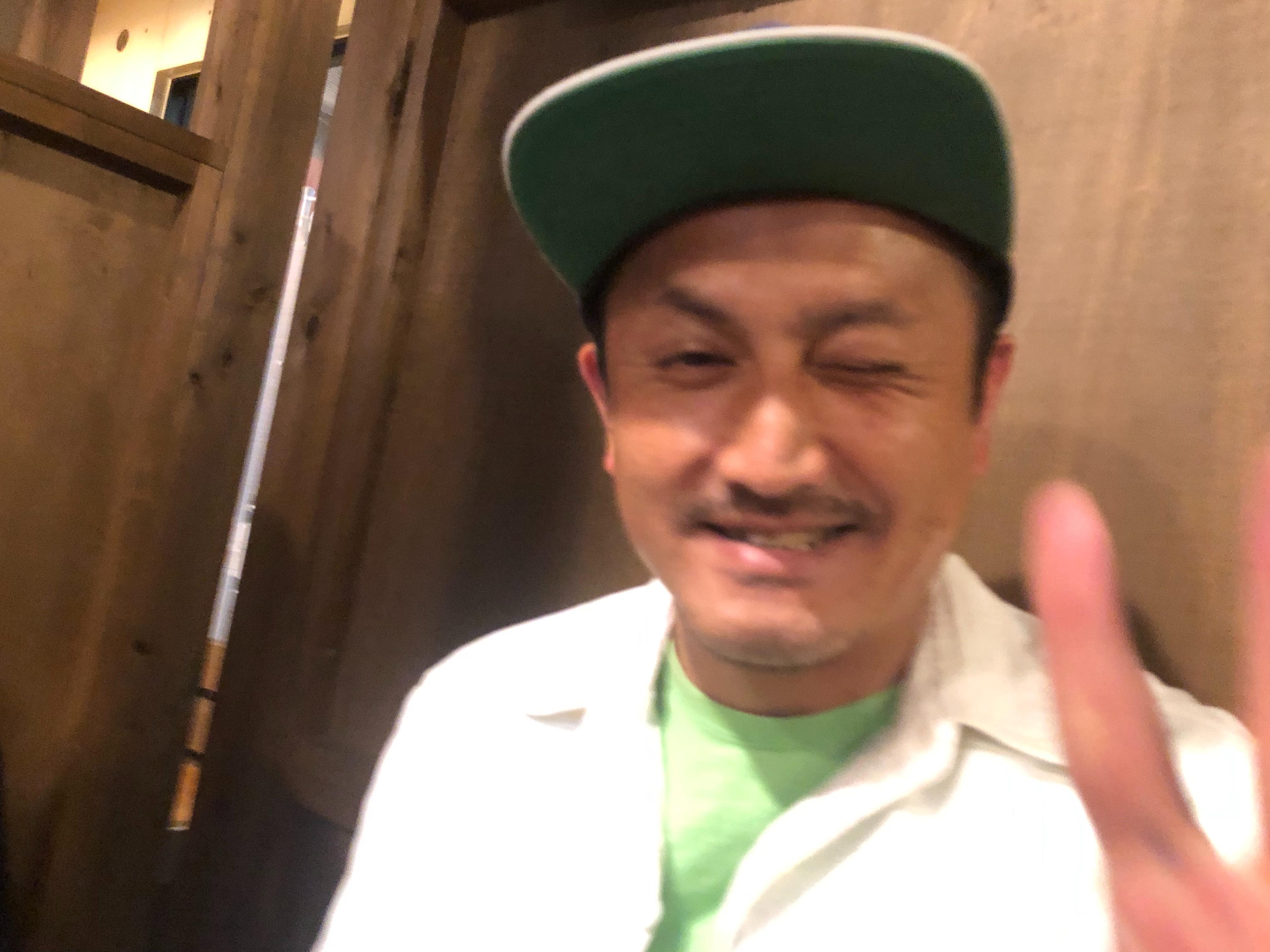 f:id:masanori-kato1972:20190608165732j:image