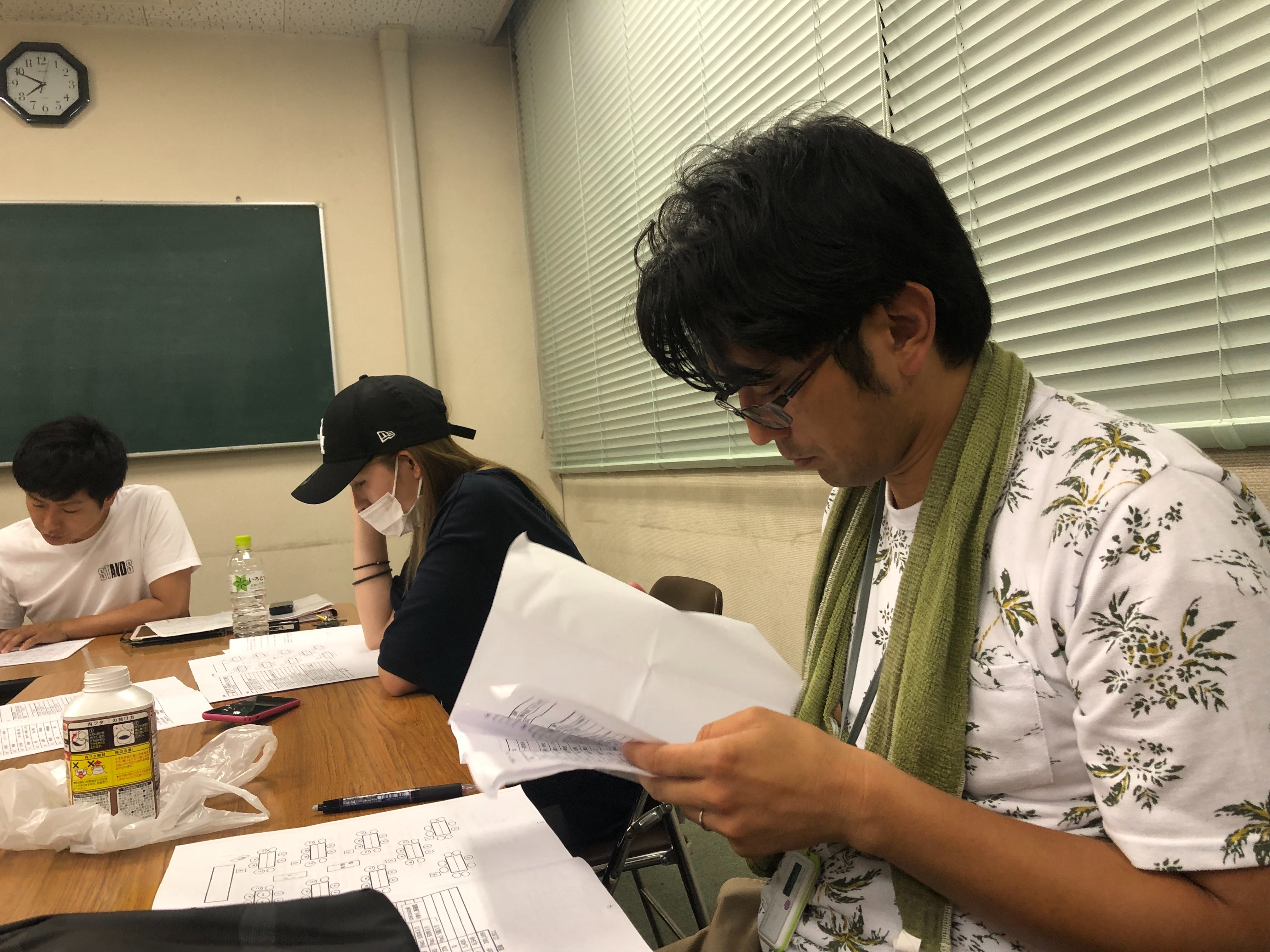 f:id:masanori-kato1972:20190615190223j:image