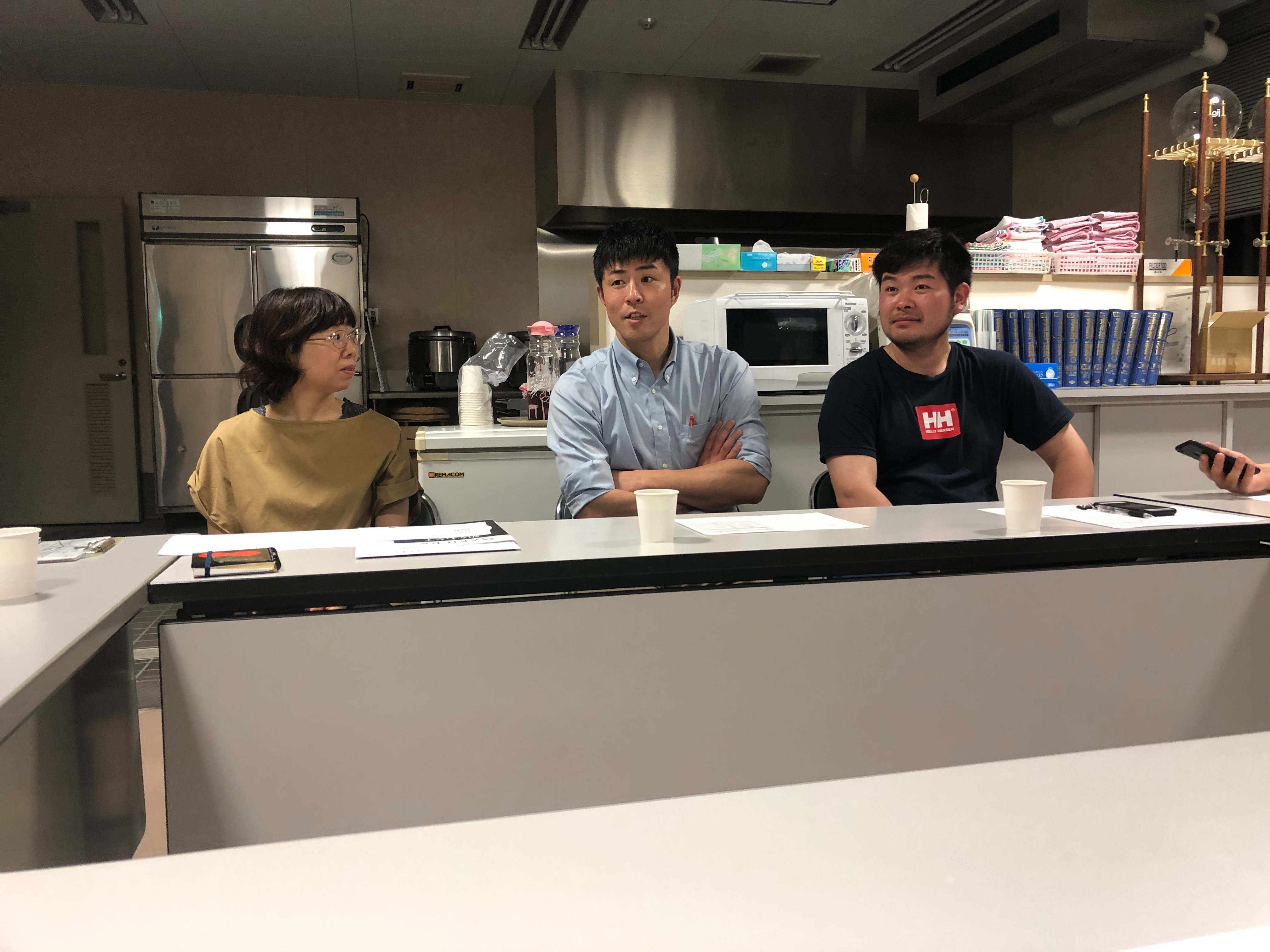 f:id:masanori-kato1972:20190618202543j:image