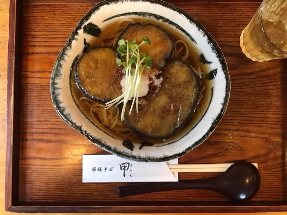 f:id:masanori-kato1972:20190623173402j:image