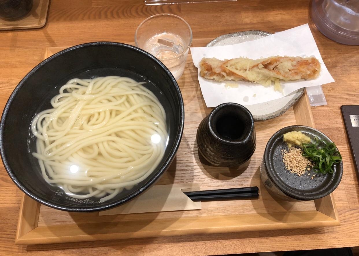 f:id:masanori-kato1972:20190623173842j:image