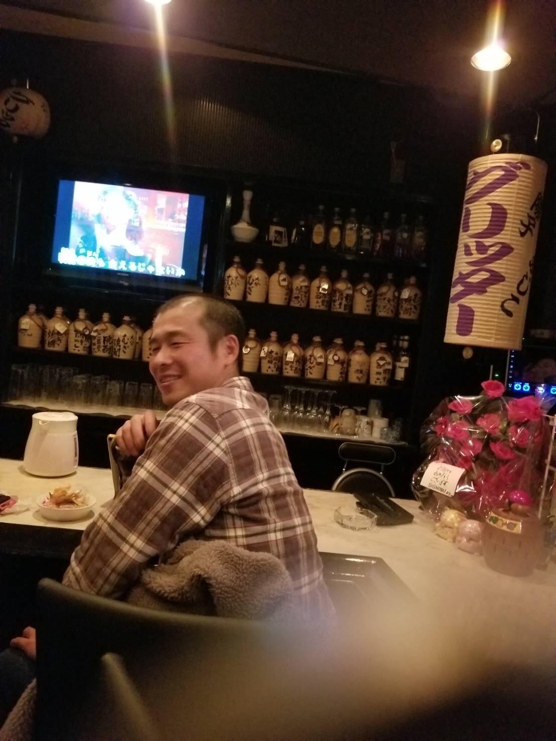f:id:masanori-kato1972:20190625201843j:image