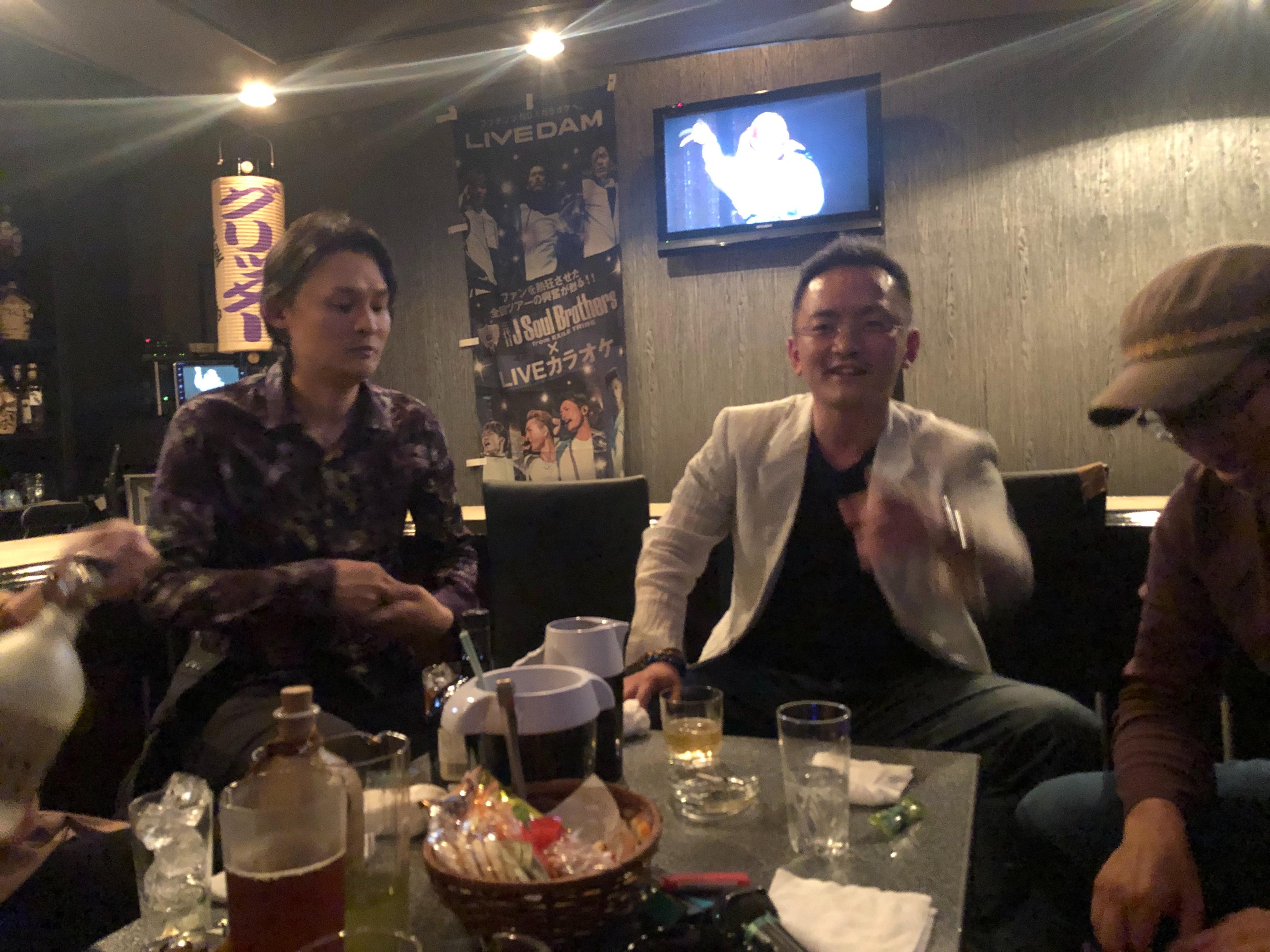 f:id:masanori-kato1972:20190625203457j:image