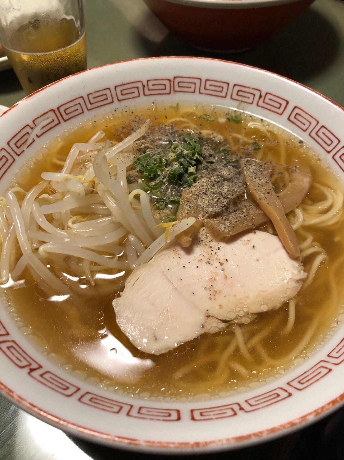 f:id:masanori-kato1972:20190630161143j:image