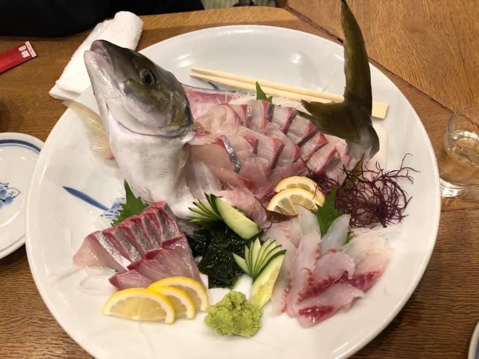 f:id:masanori-kato1972:20190704151410j:image