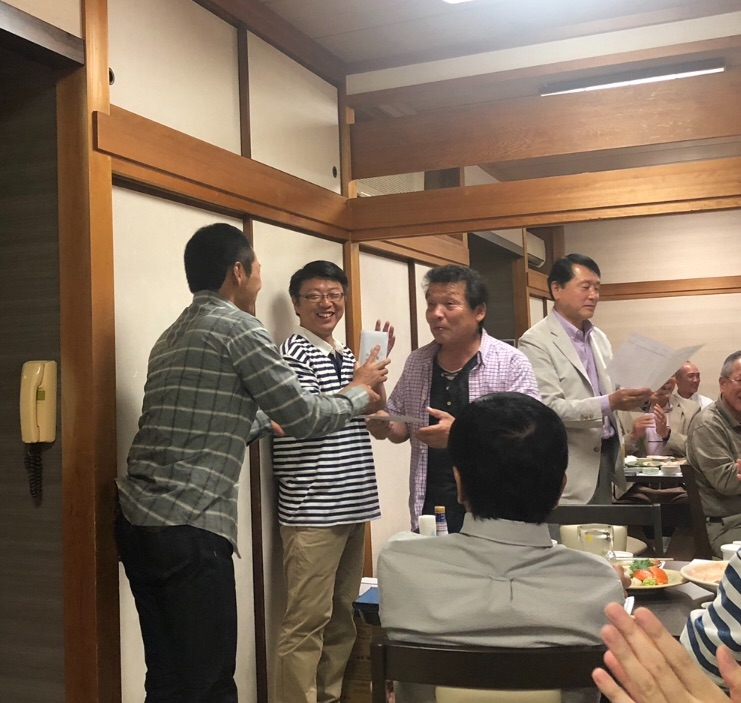 f:id:masanori-kato1972:20190708220026j:image