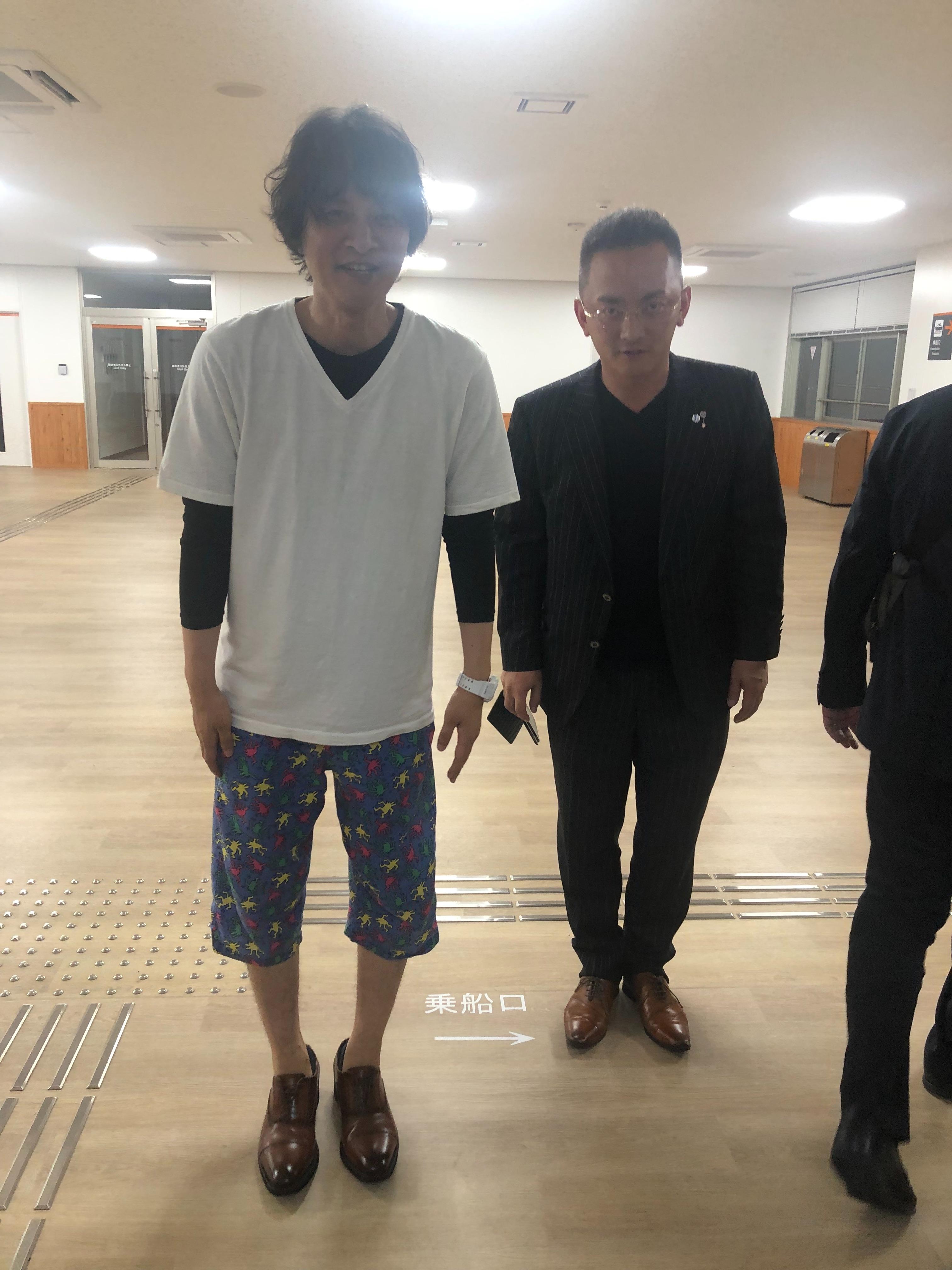 f:id:masanori-kato1972:20190711212345j:image