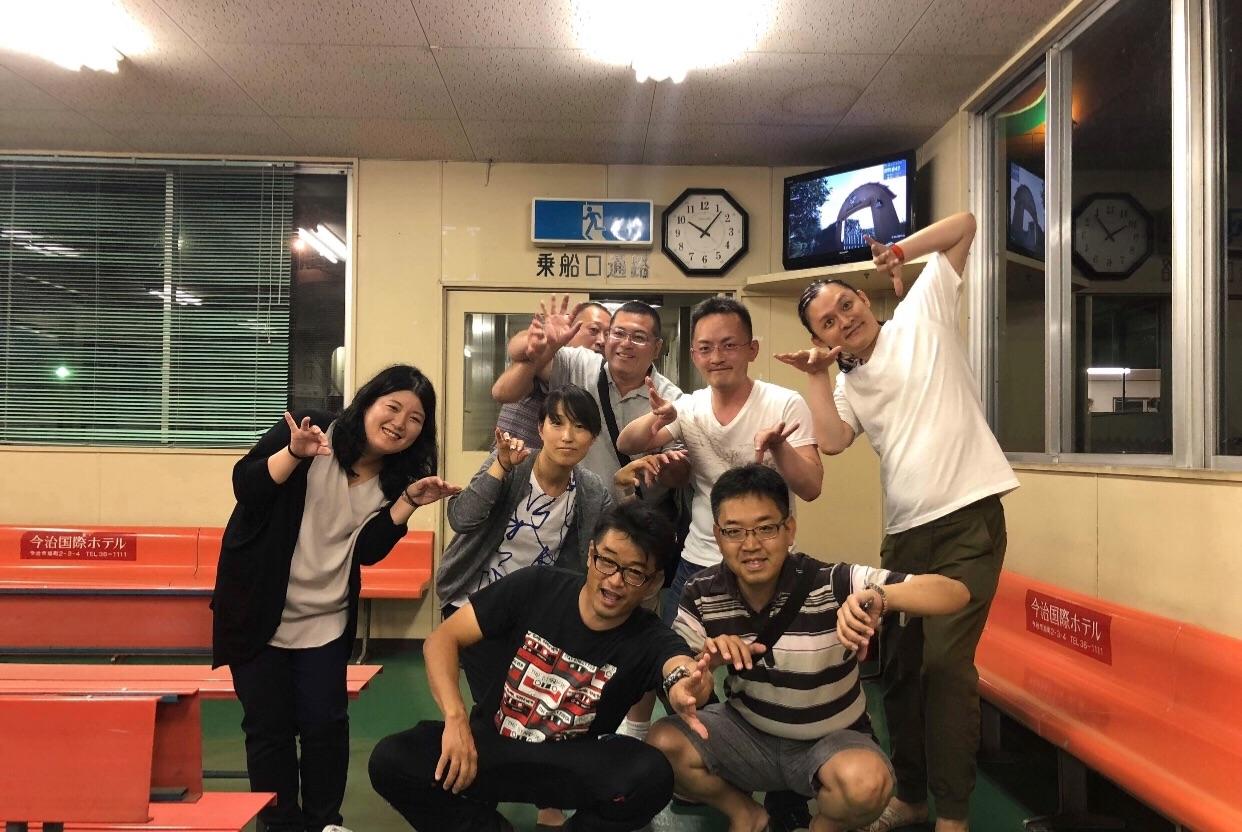 f:id:masanori-kato1972:20190711212414j:image