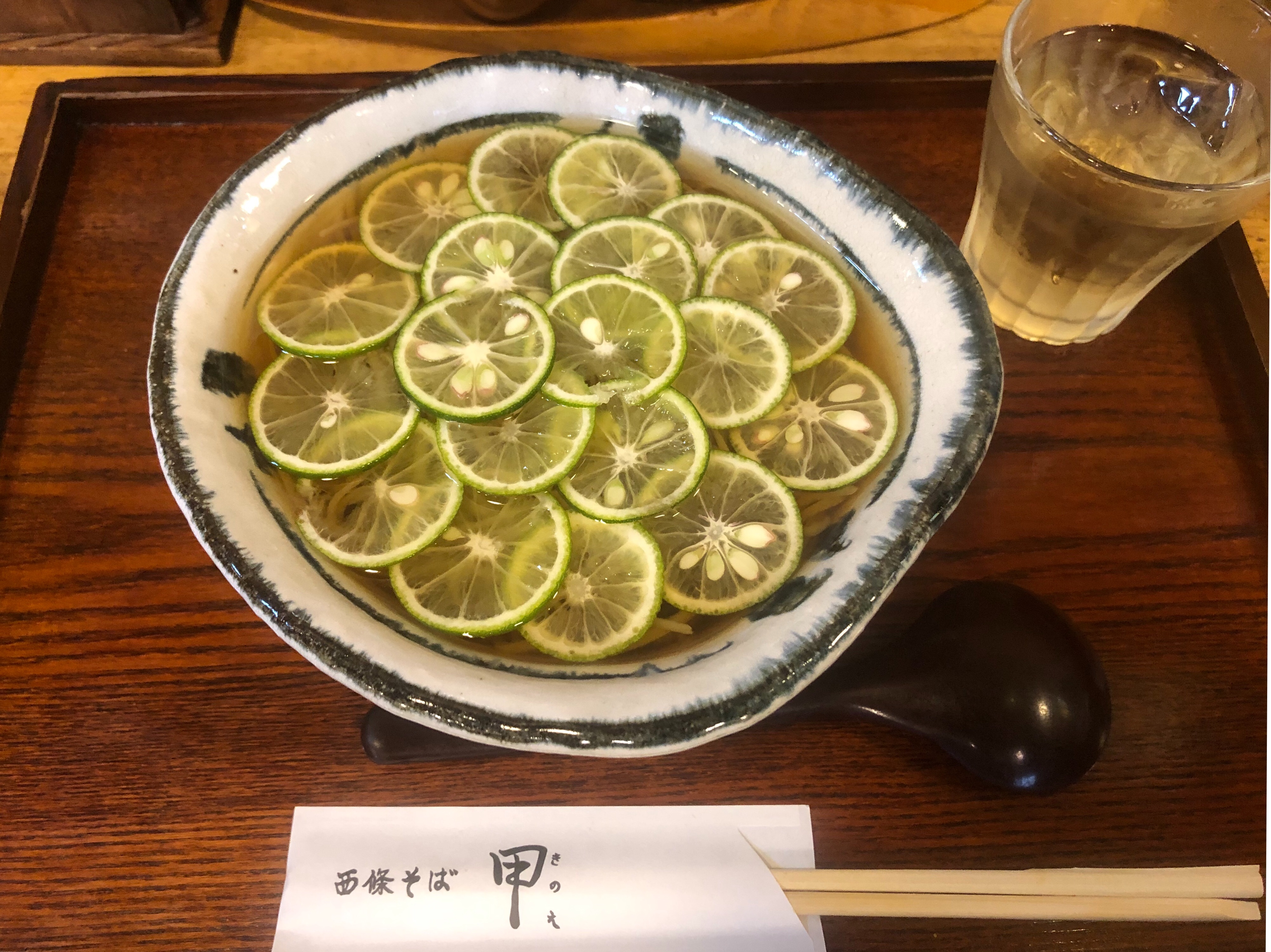 f:id:masanori-kato1972:20190713185004j:image