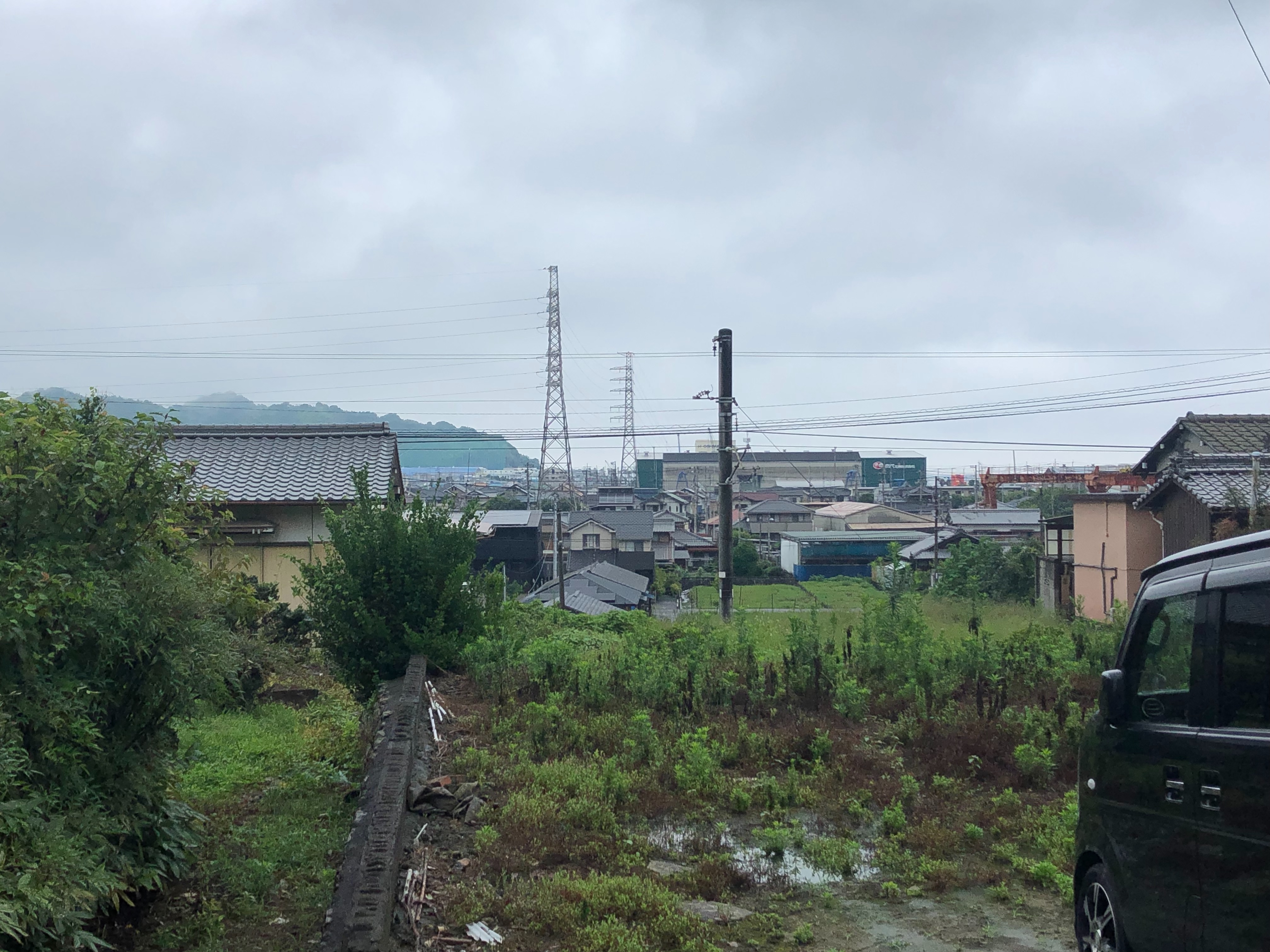 f:id:masanori-kato1972:20190714185037j:image