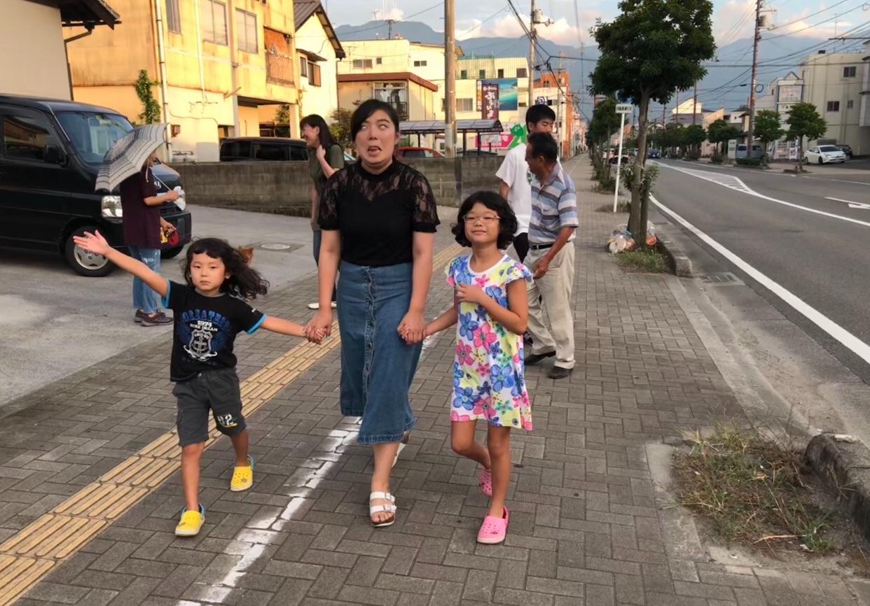 f:id:masanori-kato1972:20190715190419j:image