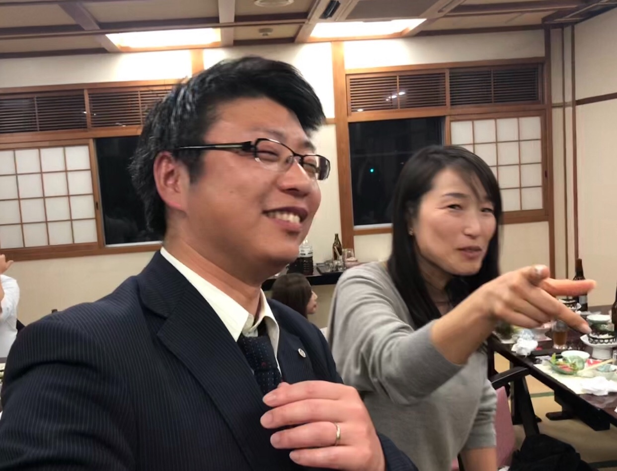 f:id:masanori-kato1972:20190717193525j:image
