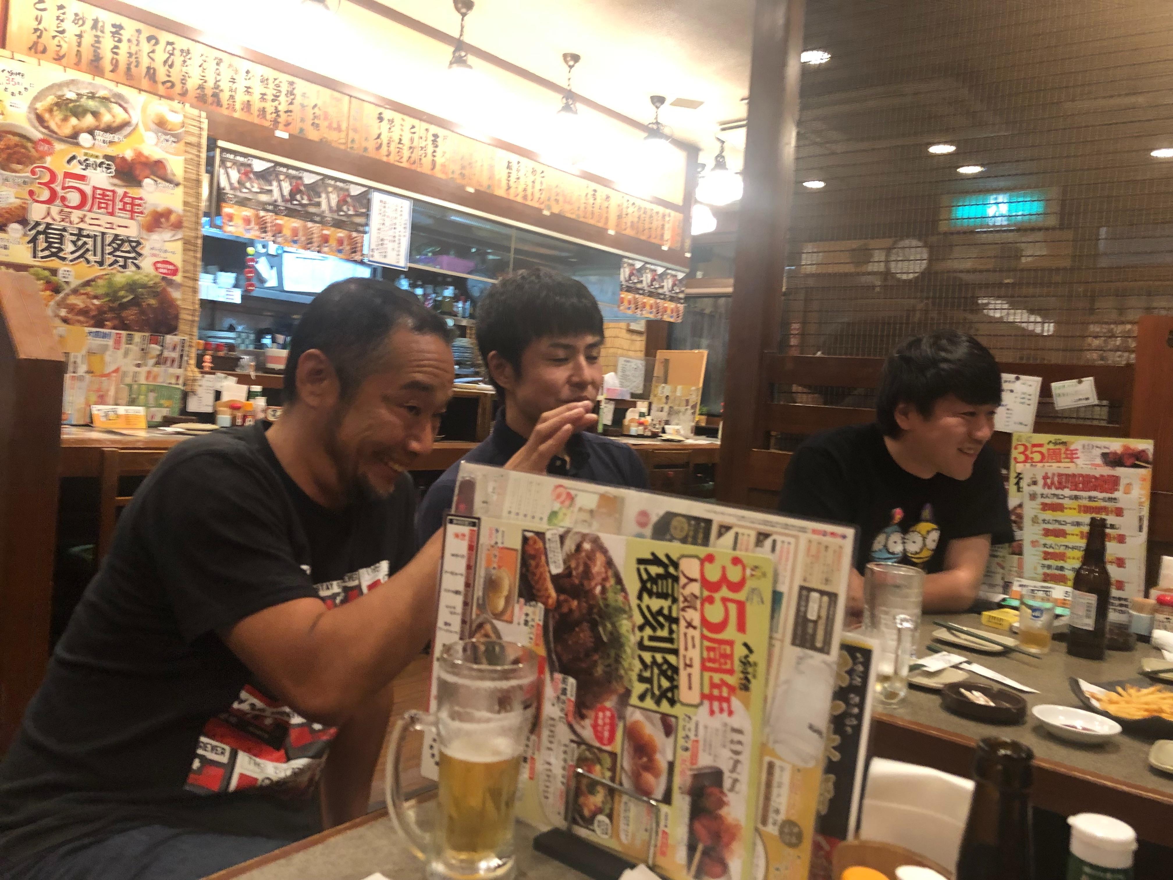 f:id:masanori-kato1972:20190719185022j:image