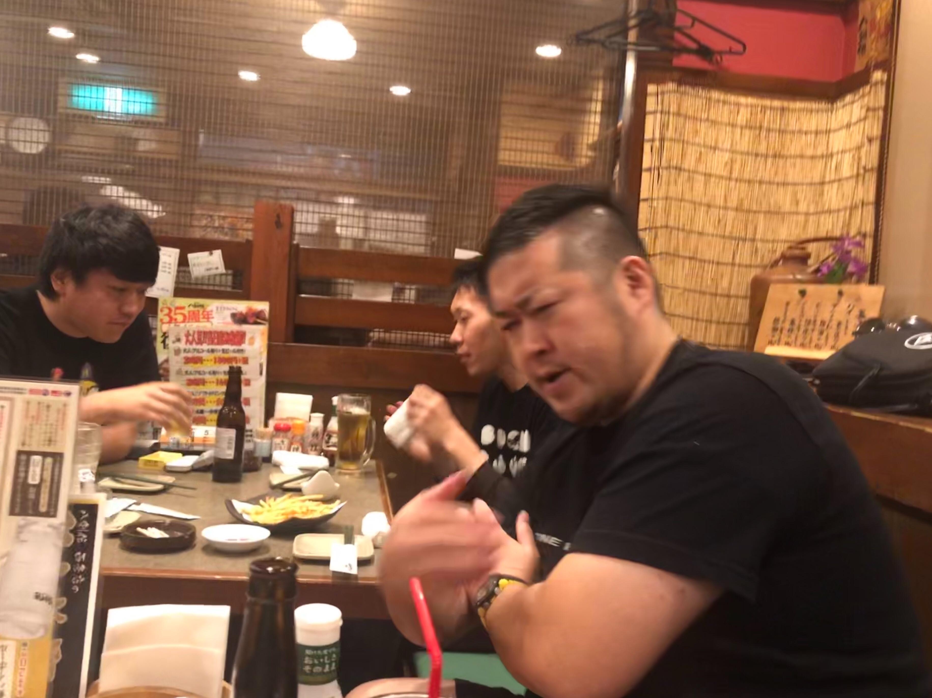 f:id:masanori-kato1972:20190719185347j:image