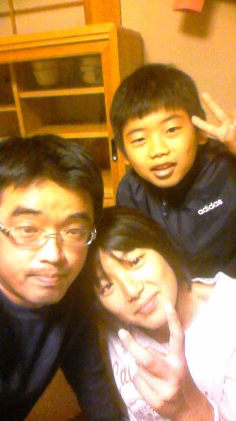 f:id:masanori-kato1972:20190721191236j:image
