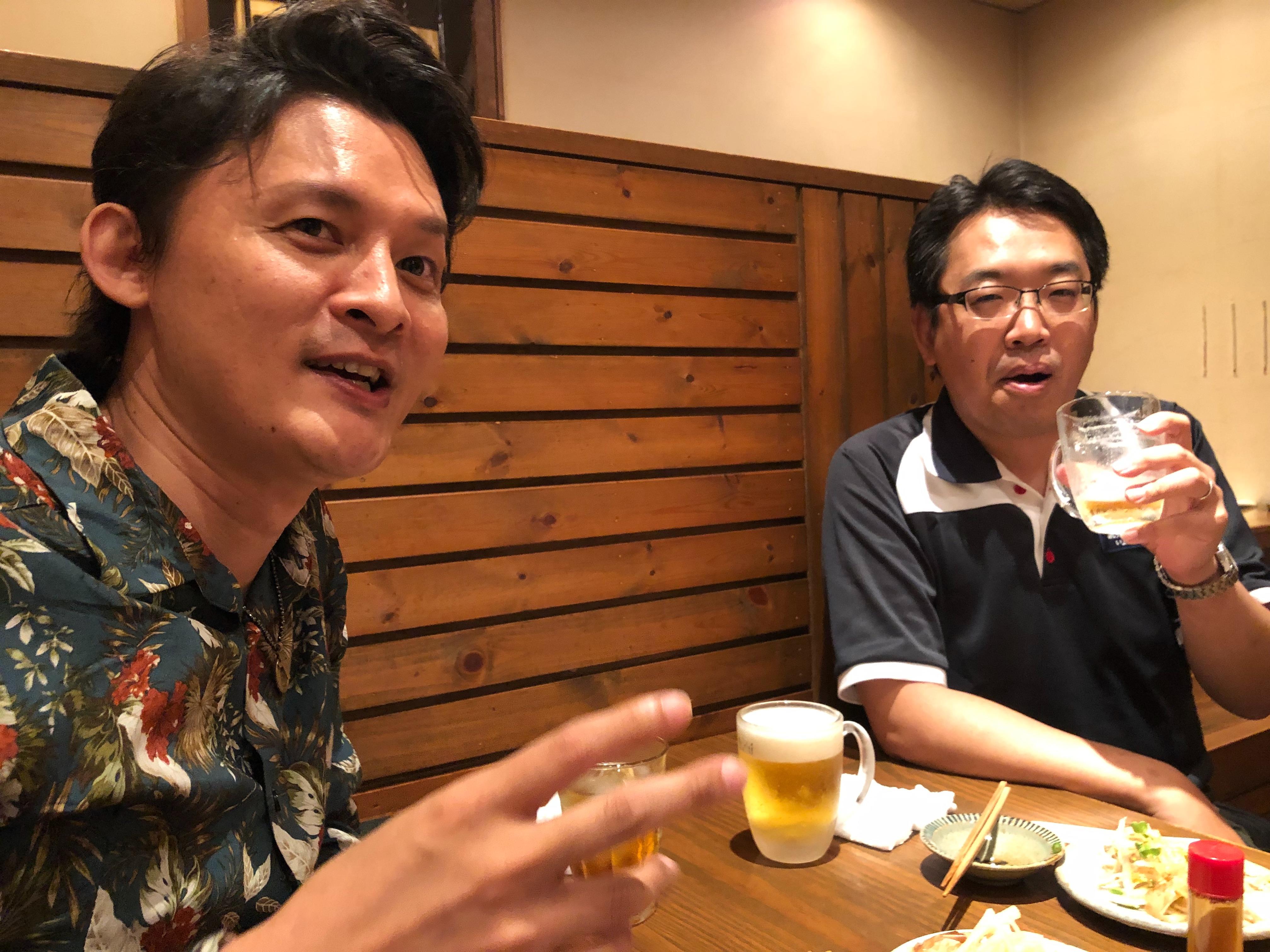 f:id:masanori-kato1972:20190725220743j:image
