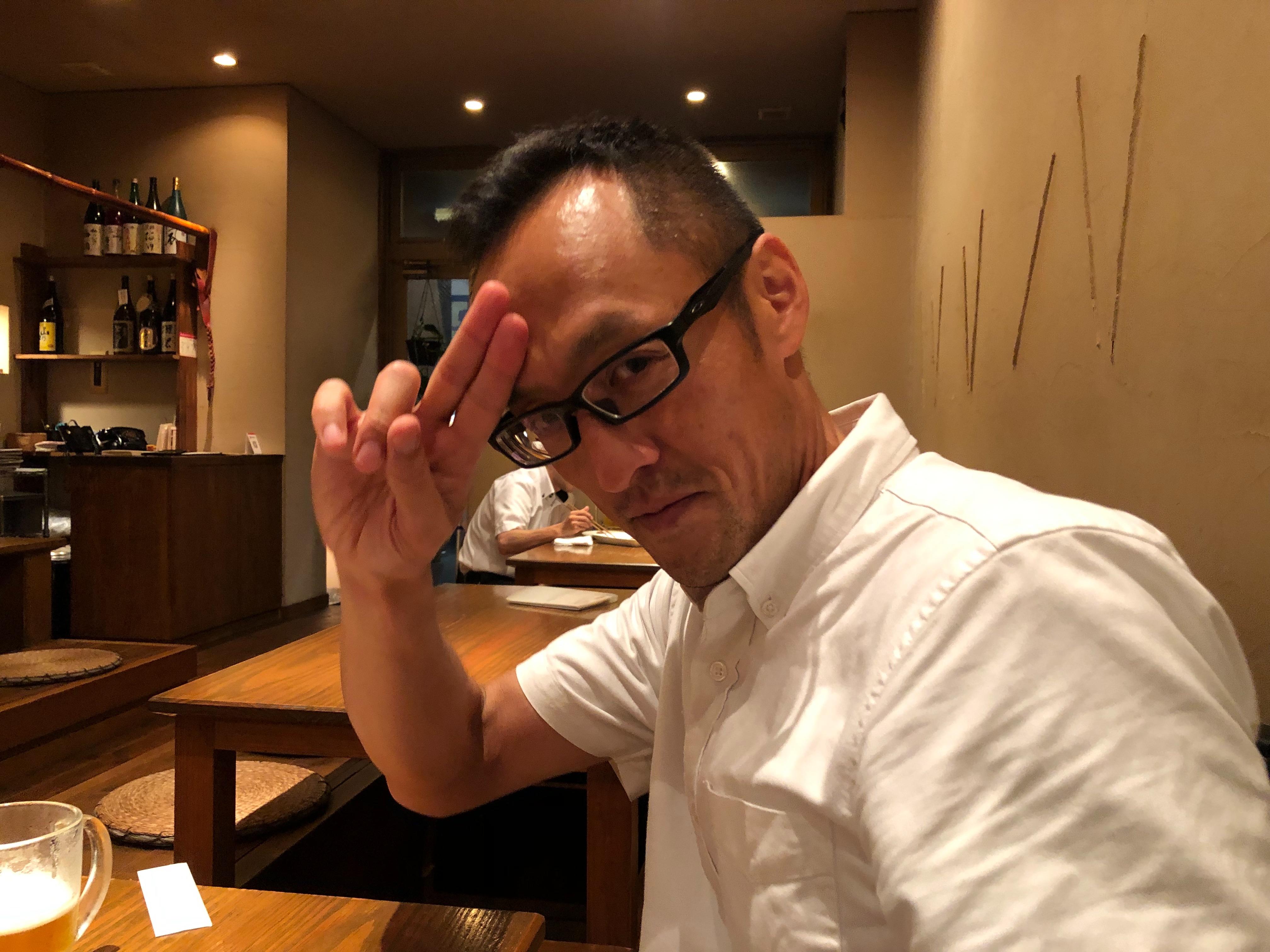 f:id:masanori-kato1972:20190725220807j:image