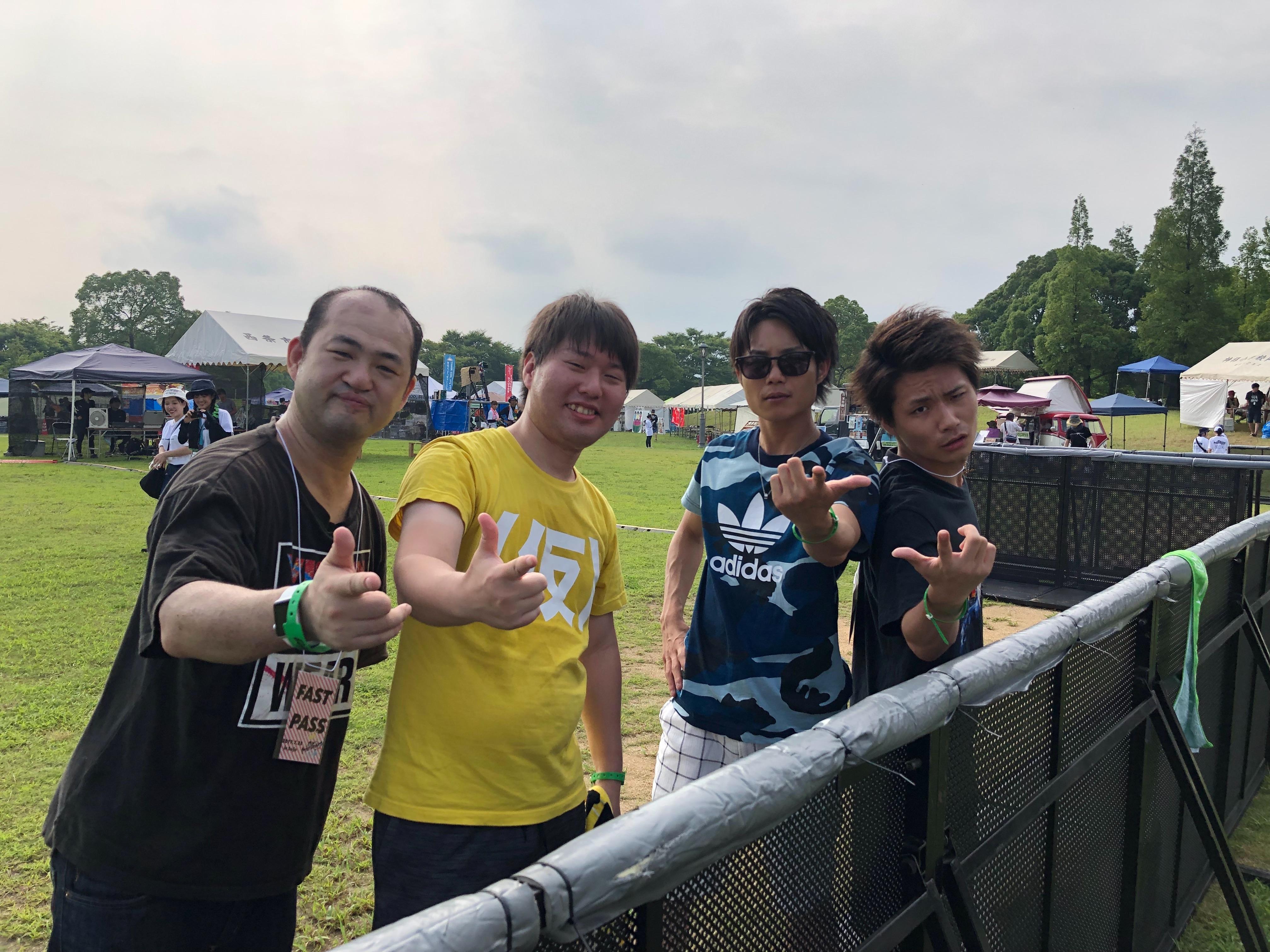 f:id:masanori-kato1972:20190729191039j:image
