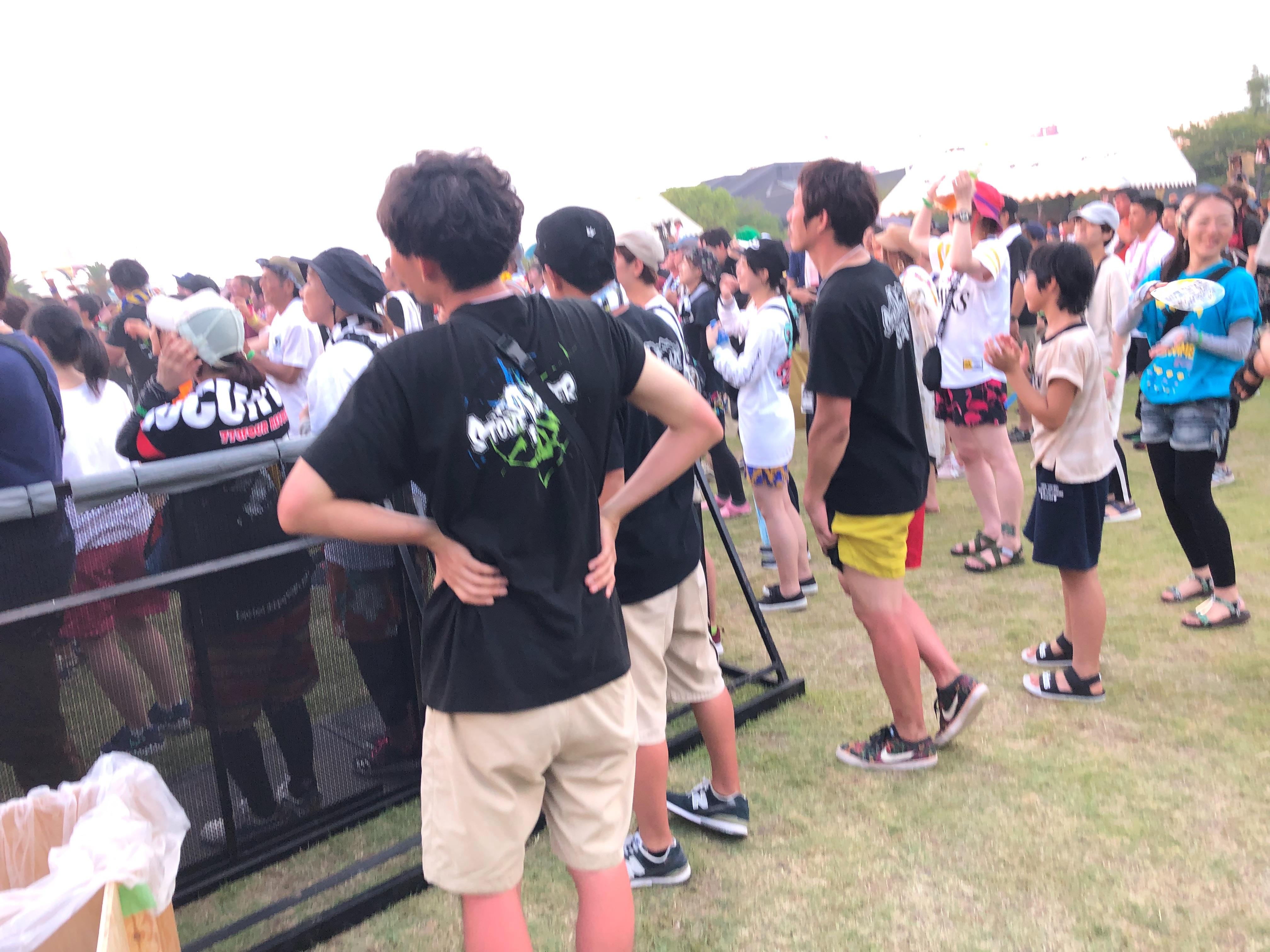 f:id:masanori-kato1972:20190729202903j:image