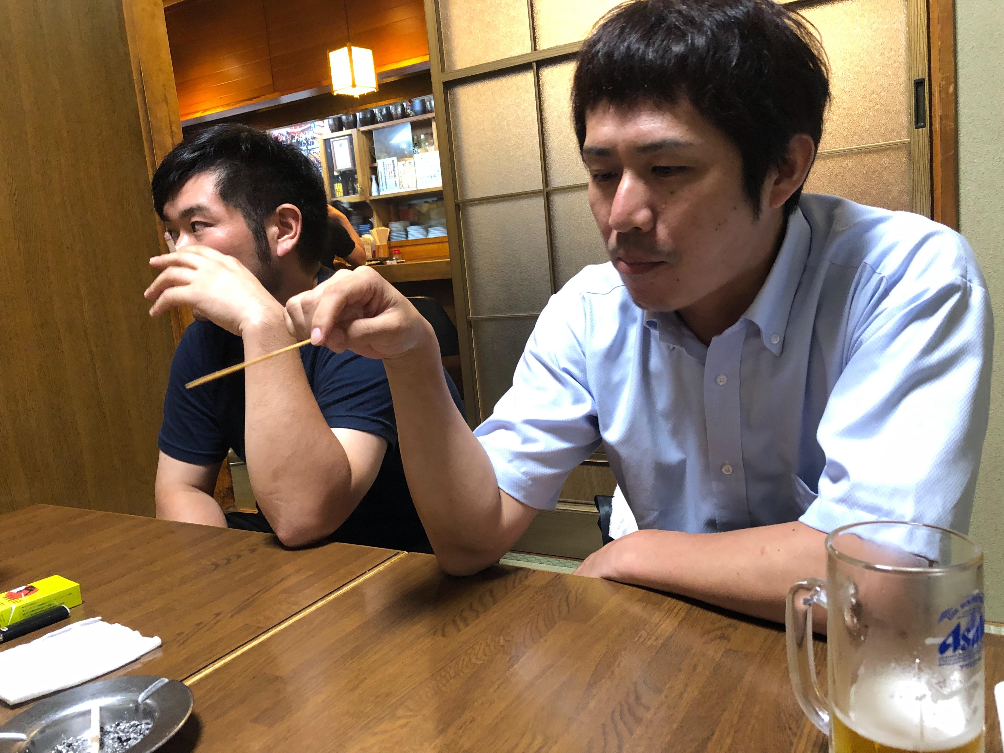 f:id:masanori-kato1972:20190801214936j:image