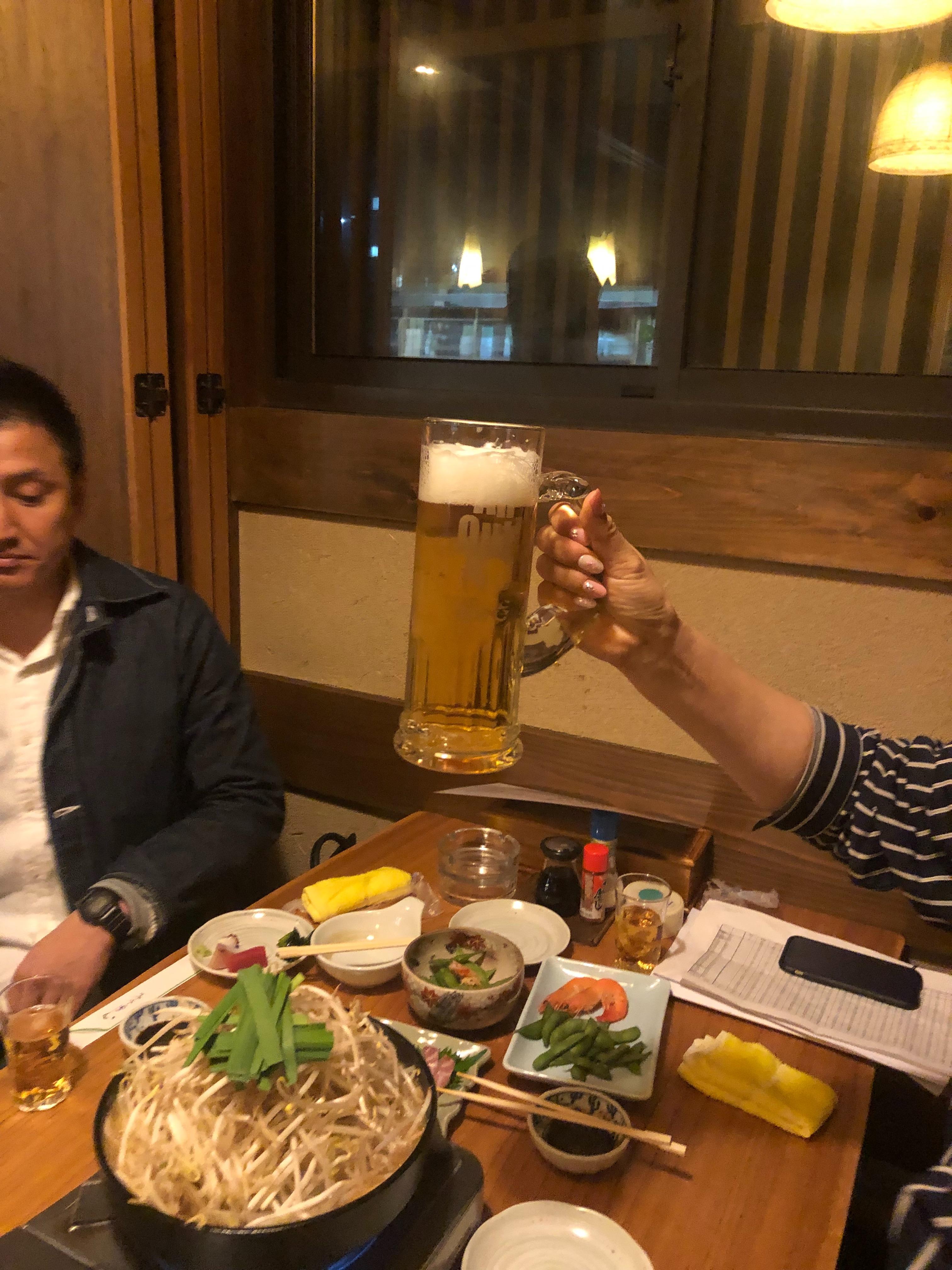 f:id:masanori-kato1972:20190806194816j:image