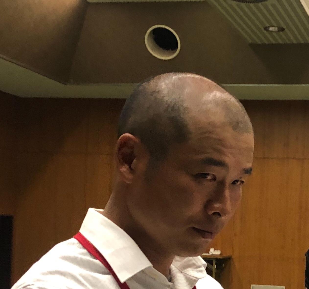 f:id:masanori-kato1972:20190807201149j:image
