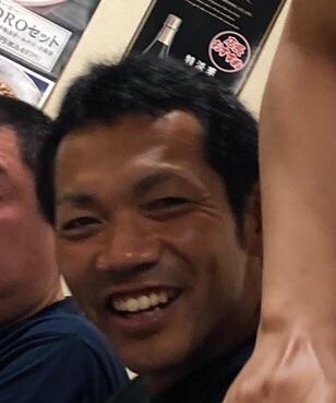 f:id:masanori-kato1972:20190807201517j:image