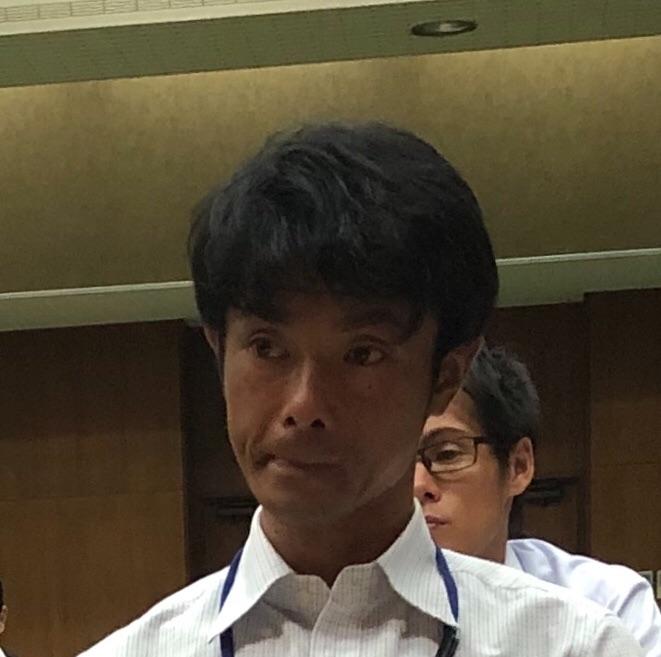 f:id:masanori-kato1972:20190807203734j:image
