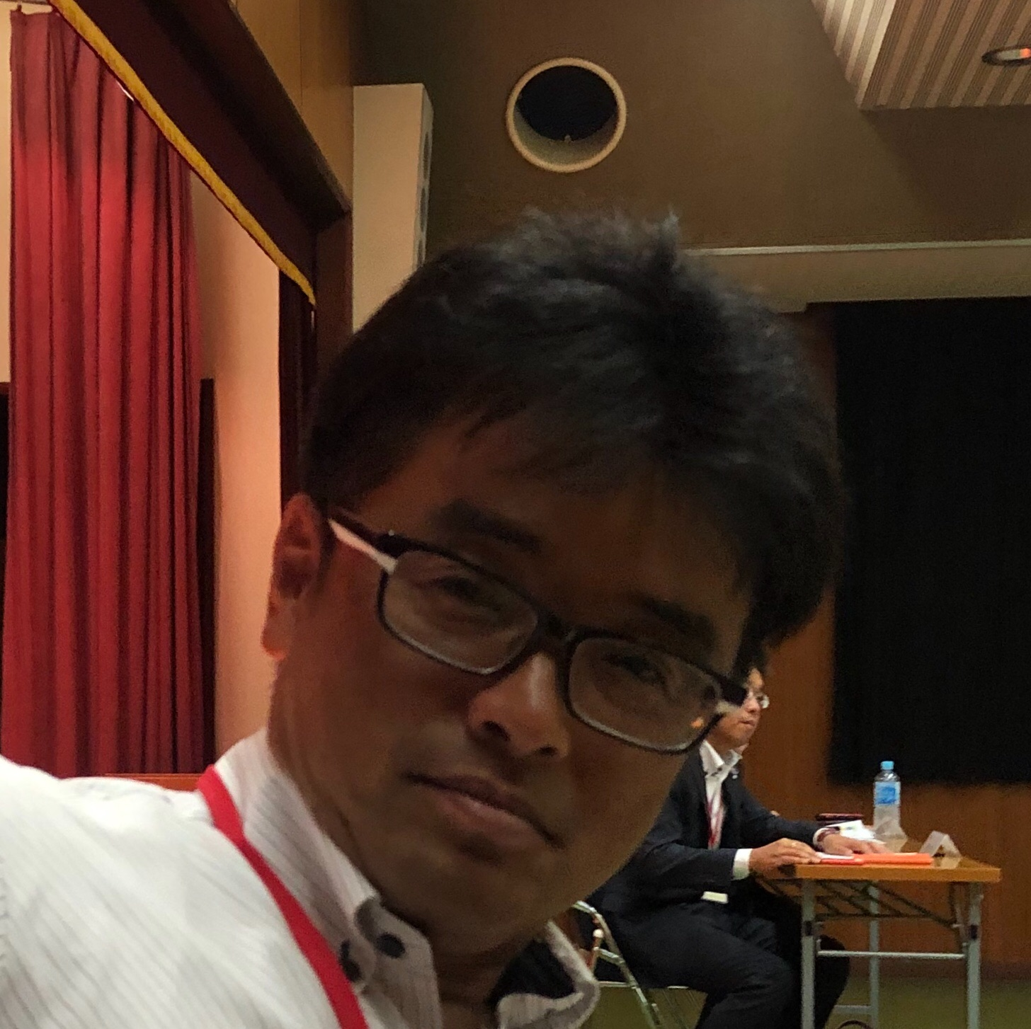 f:id:masanori-kato1972:20190807204010j:image