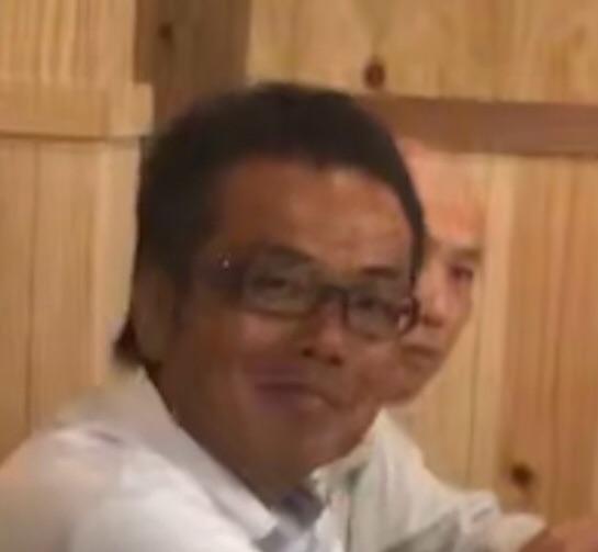f:id:masanori-kato1972:20190807213620j:image