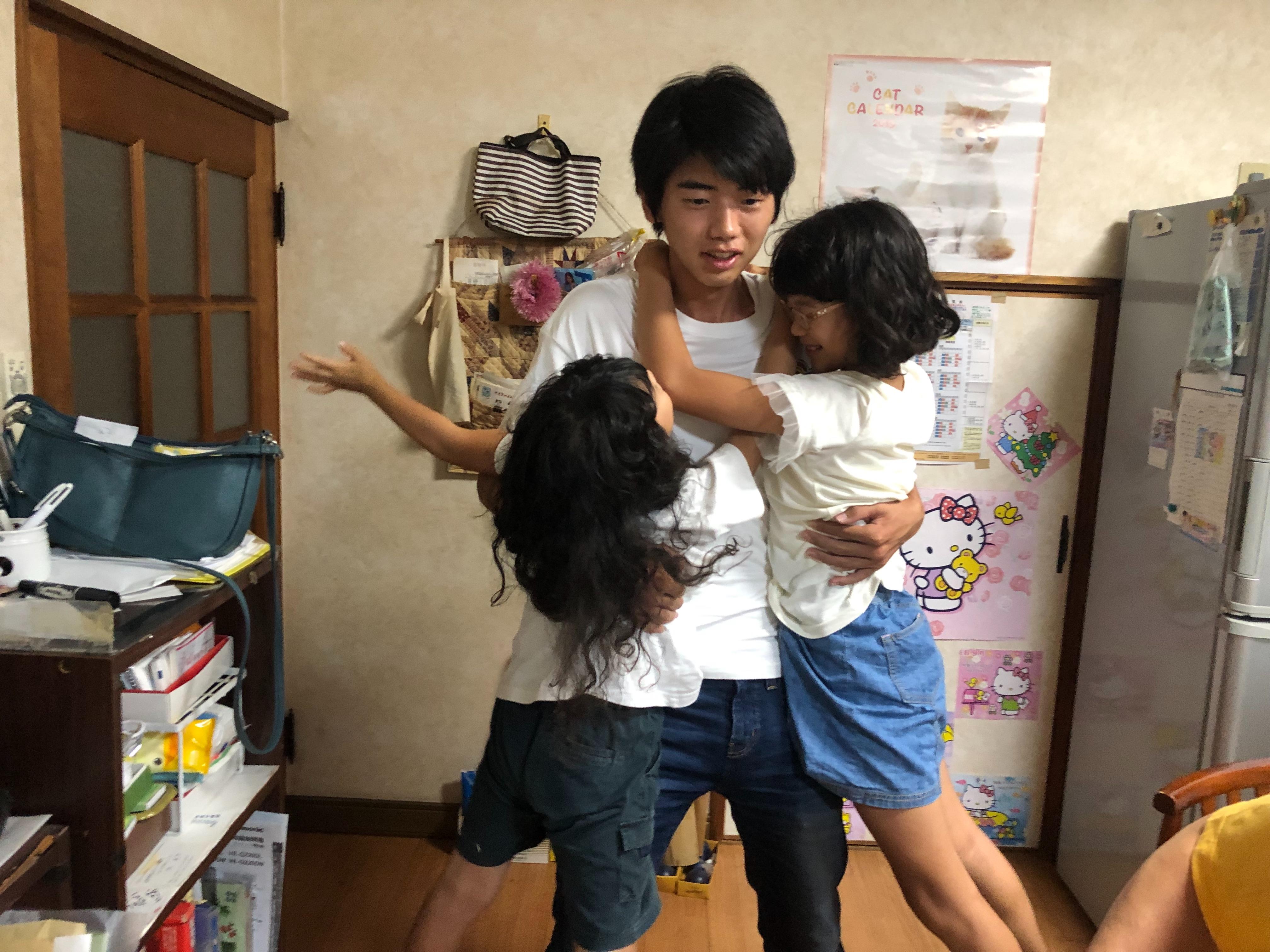 f:id:masanori-kato1972:20190811204949j:image