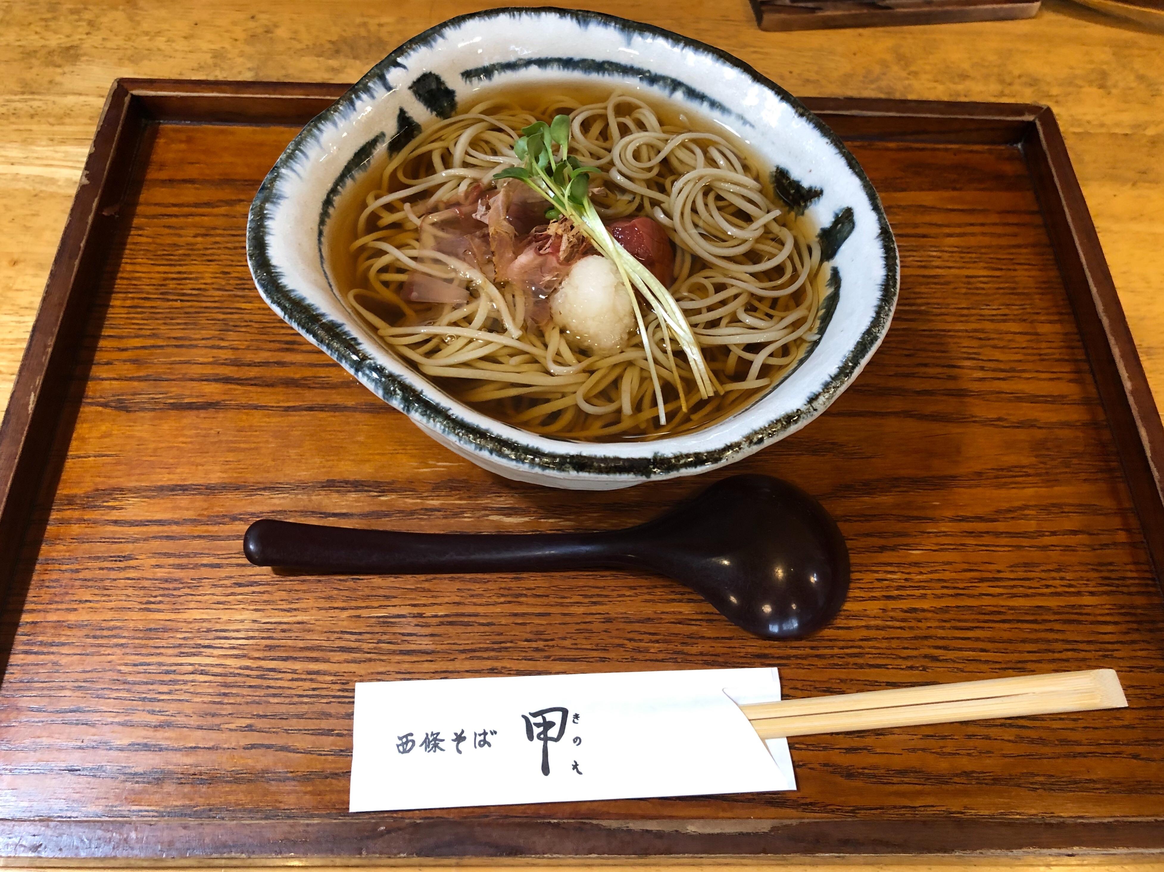 f:id:masanori-kato1972:20190812194135j:image