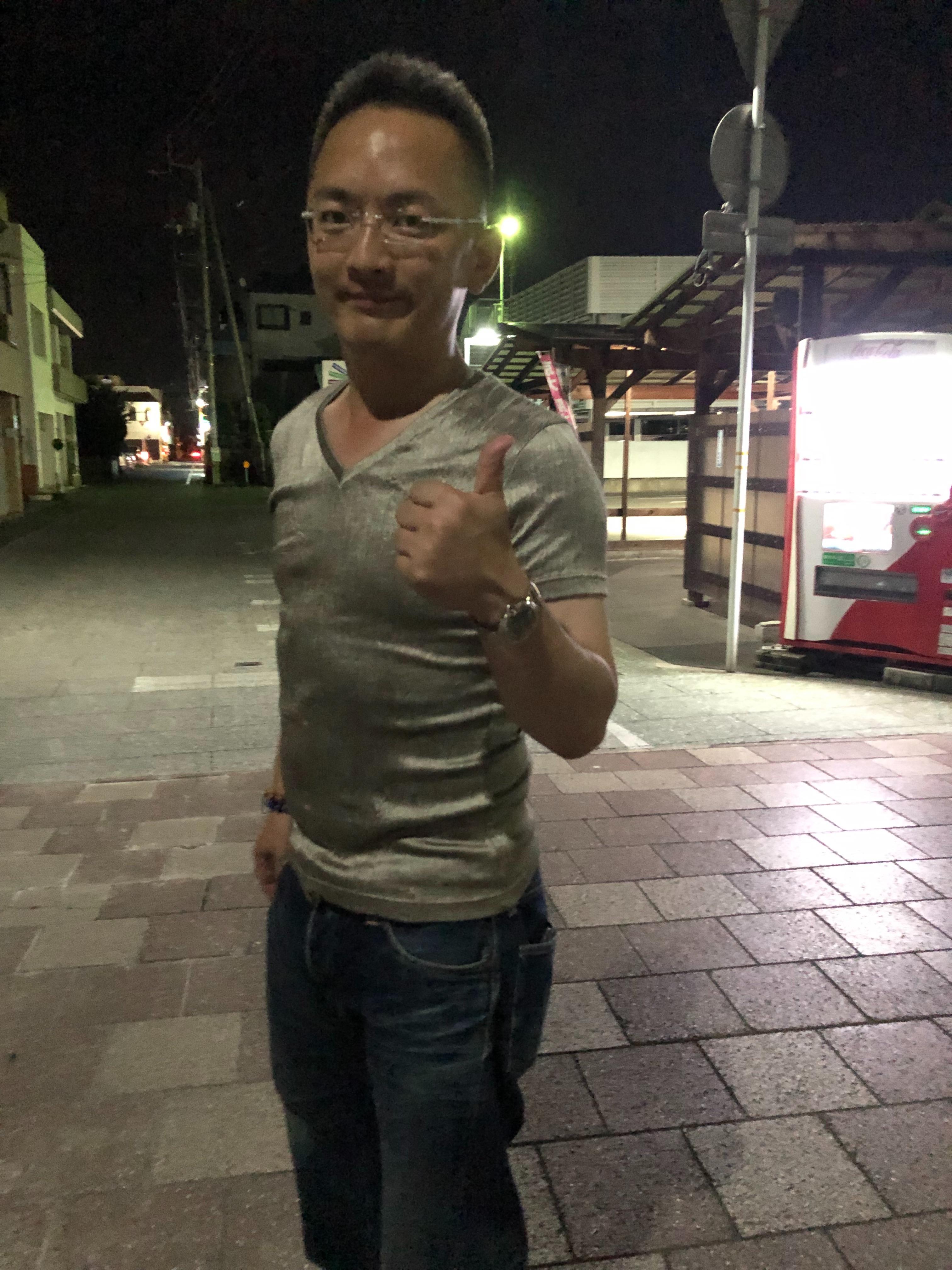 f:id:masanori-kato1972:20190813205122j:image