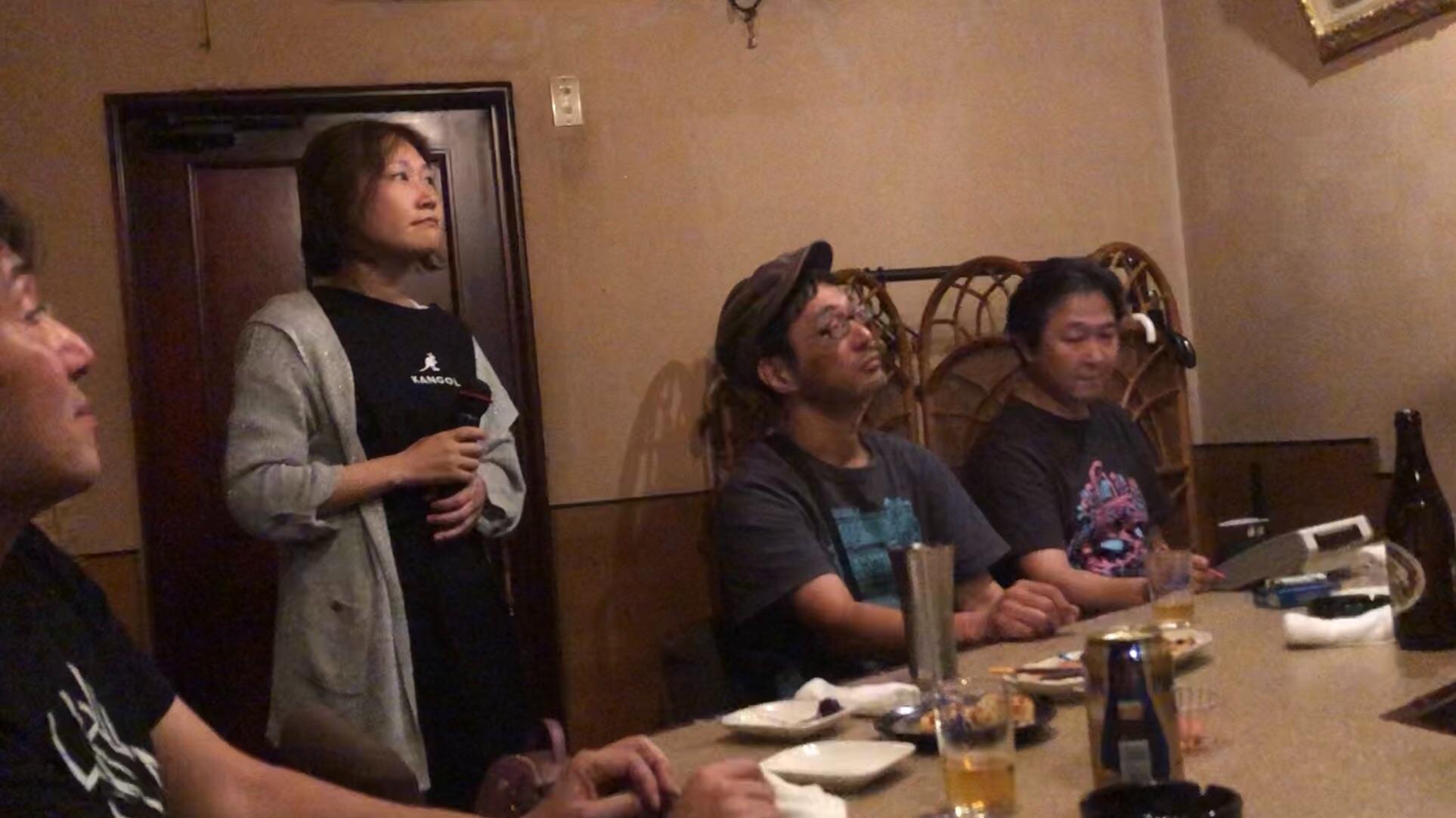 f:id:masanori-kato1972:20190814202134j:image