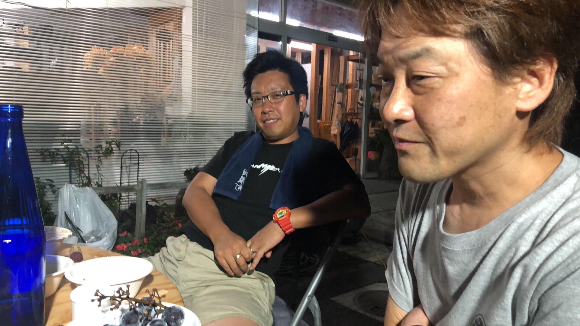 f:id:masanori-kato1972:20190818201027j:image