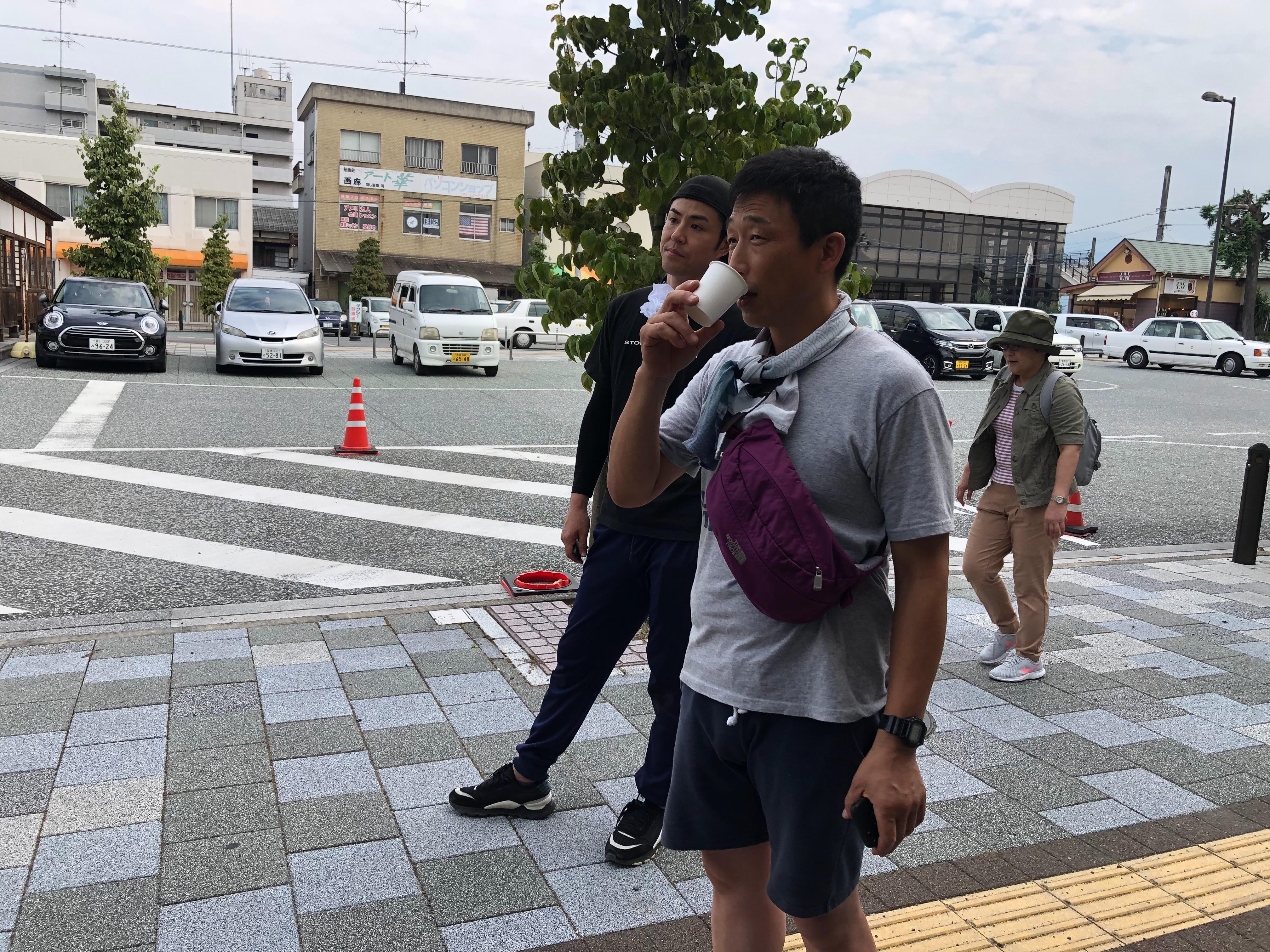 f:id:masanori-kato1972:20190818202511j:image