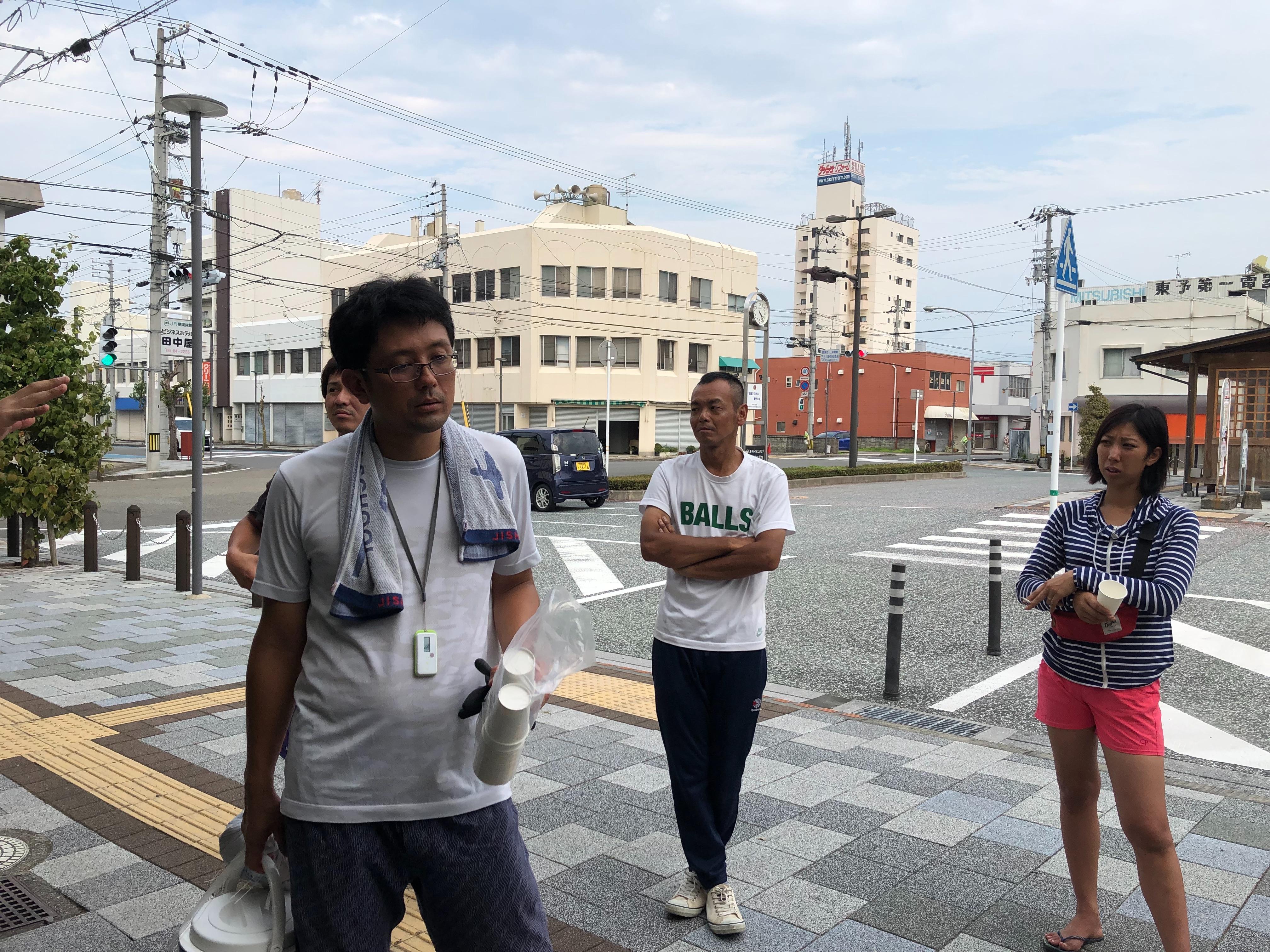 f:id:masanori-kato1972:20190818202527j:image
