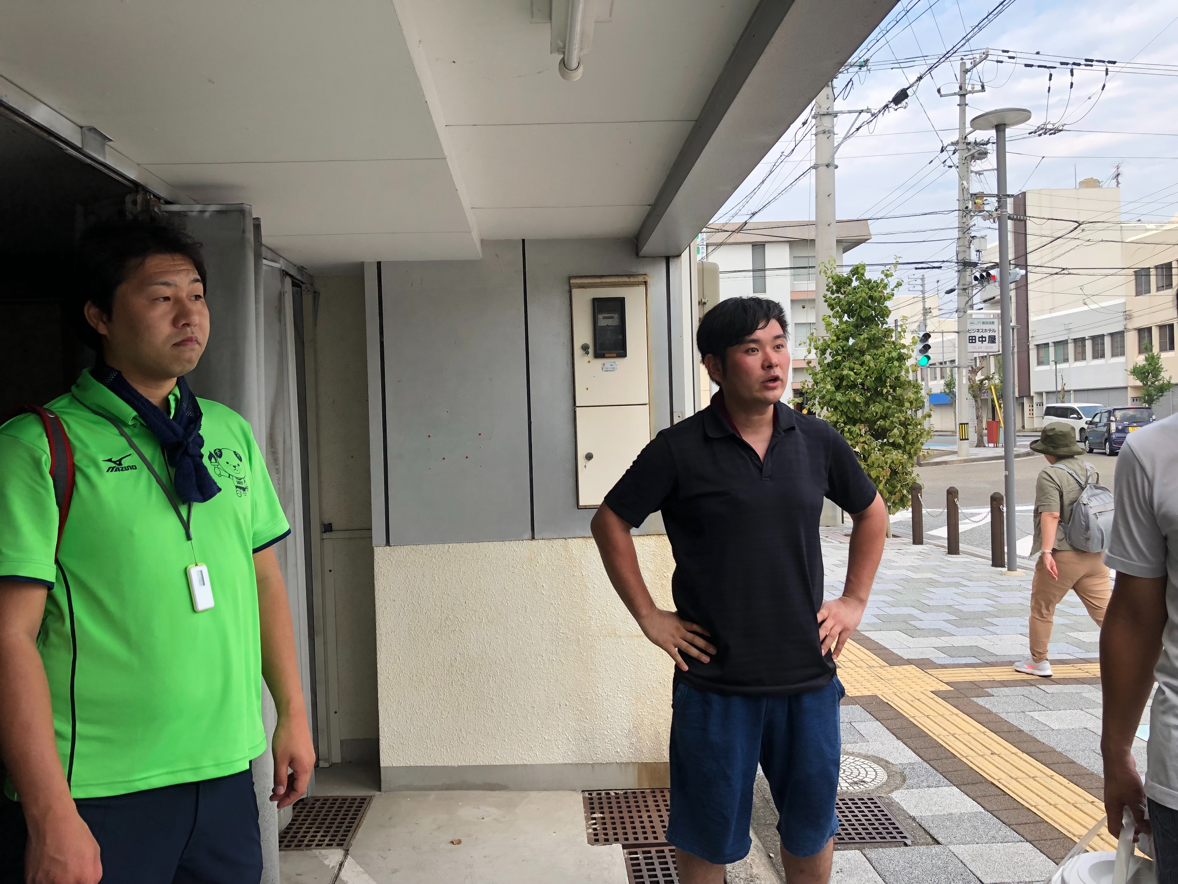 f:id:masanori-kato1972:20190818202554j:image
