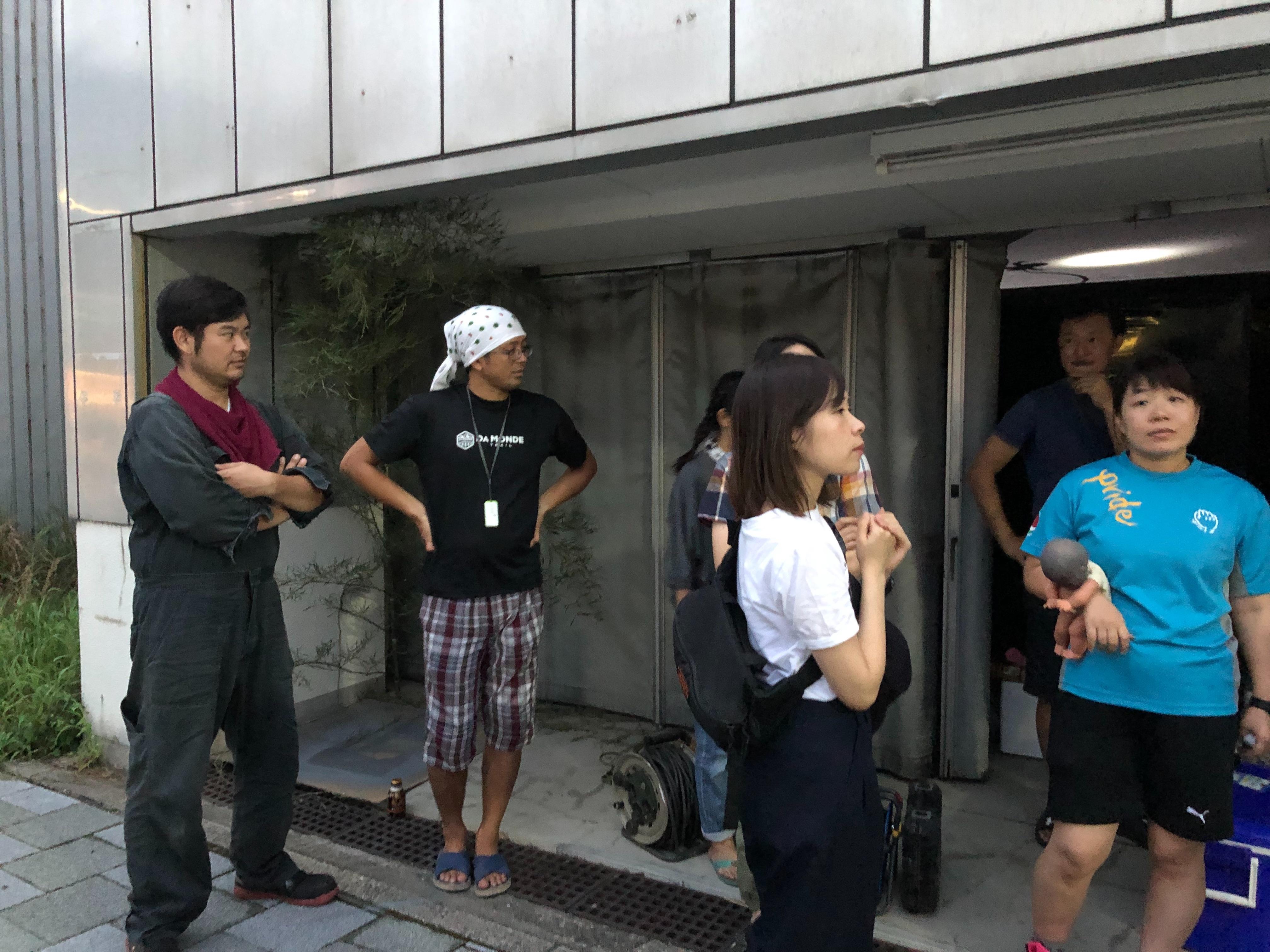 f:id:masanori-kato1972:20190824212031j:image