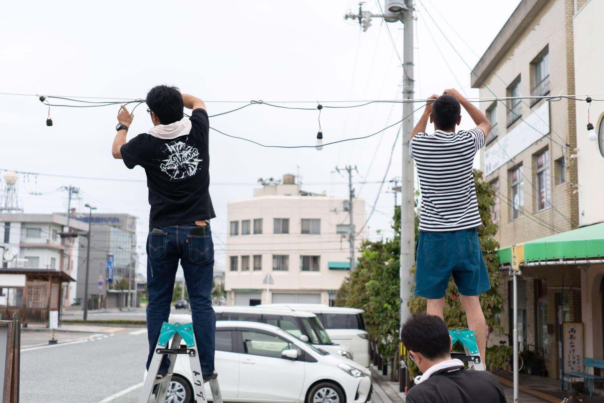 f:id:masanori-kato1972:20190826184454j:image