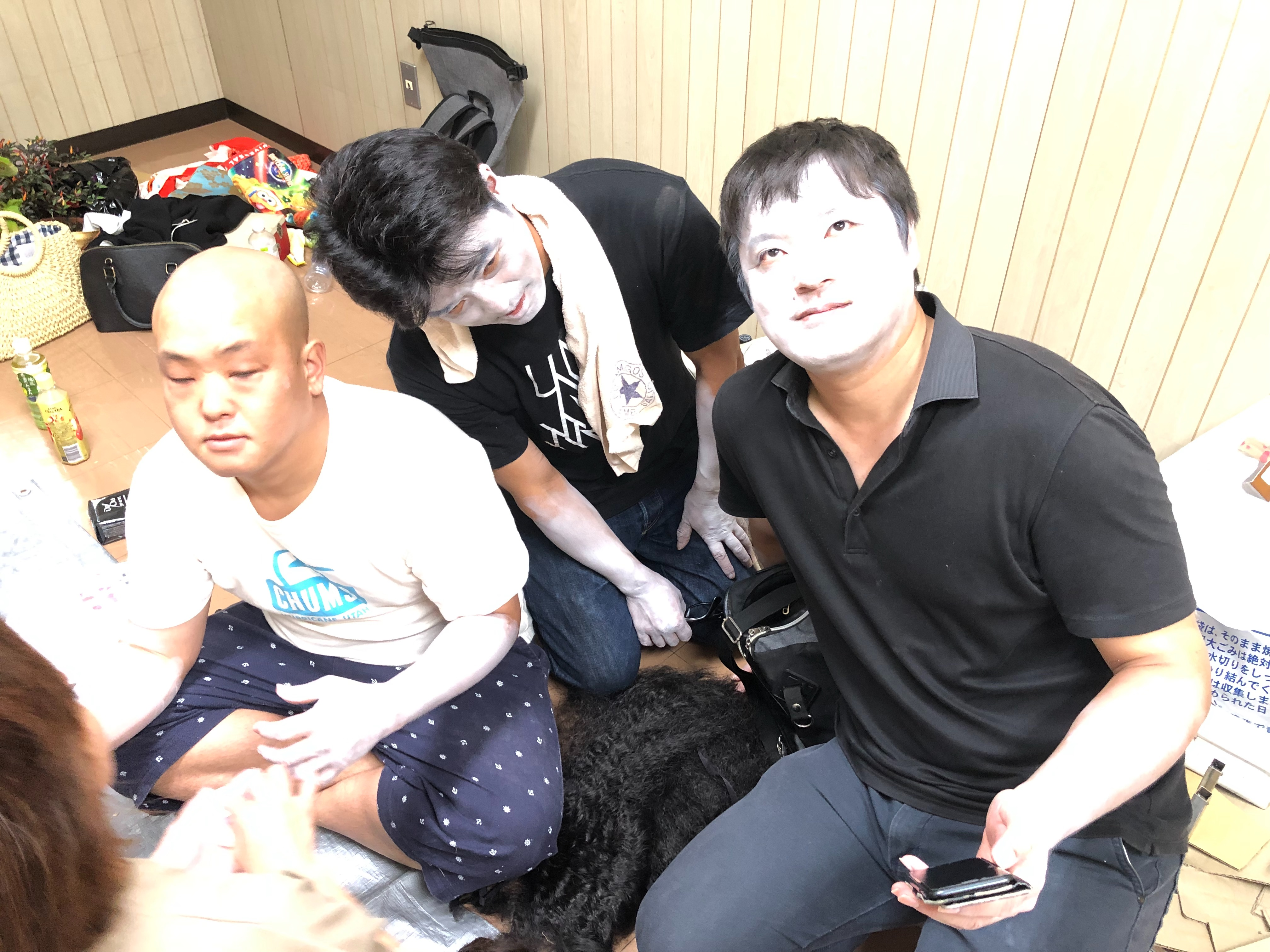 f:id:masanori-kato1972:20190826190813j:image