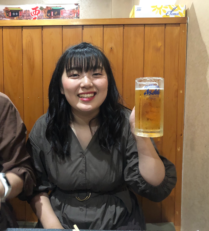 f:id:masanori-kato1972:20190829195355j:image