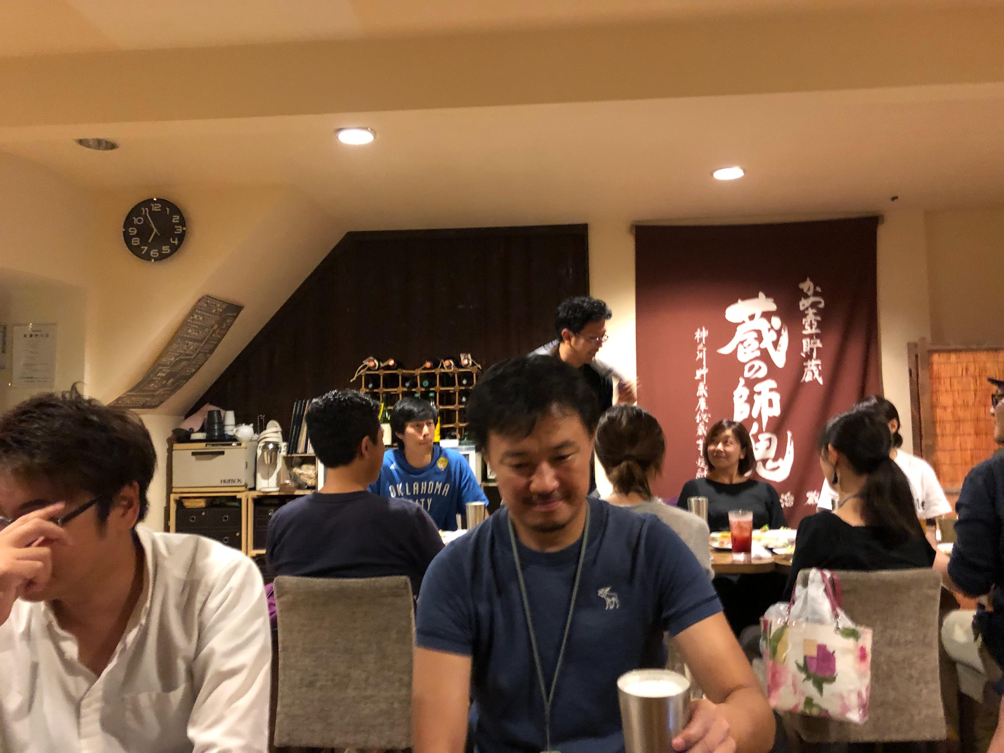 f:id:masanori-kato1972:20190830215858j:image