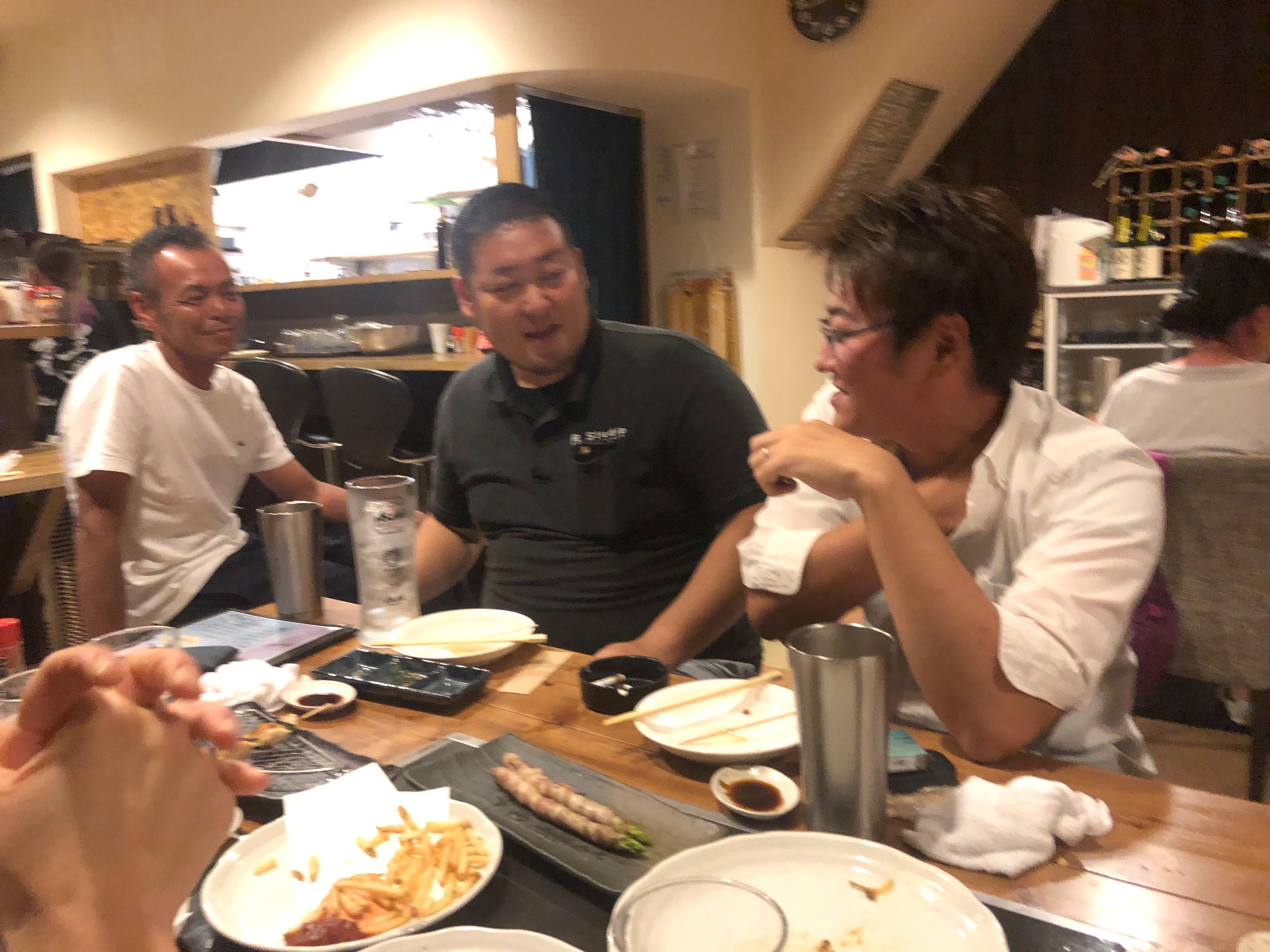 f:id:masanori-kato1972:20190830215937j:image