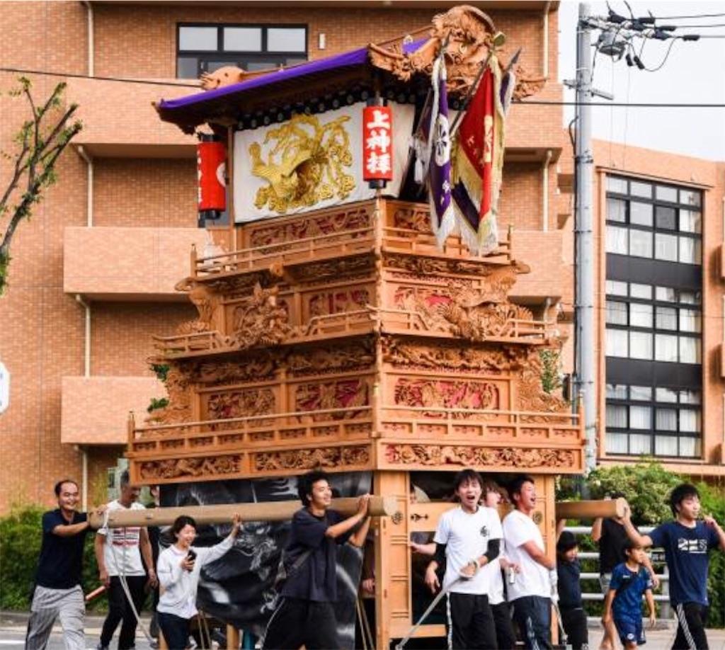 f:id:masanori-kato1972:20190905222122j:image