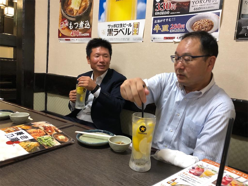 f:id:masanori-kato1972:20190907194730j:image