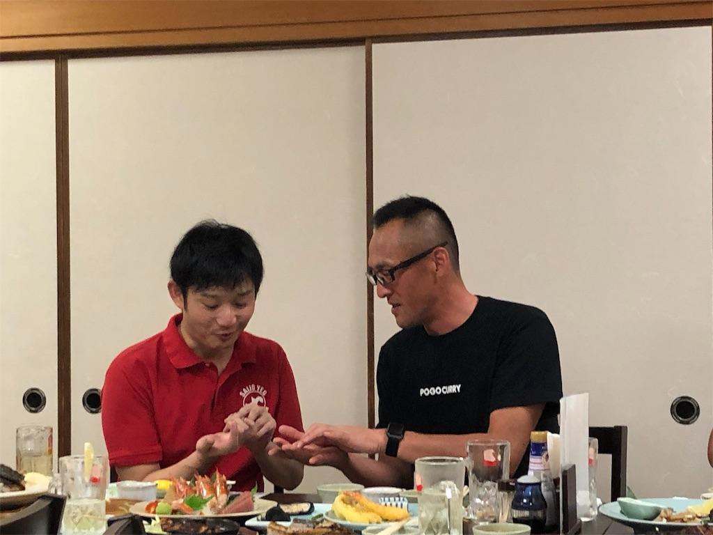 f:id:masanori-kato1972:20190911194833j:image
